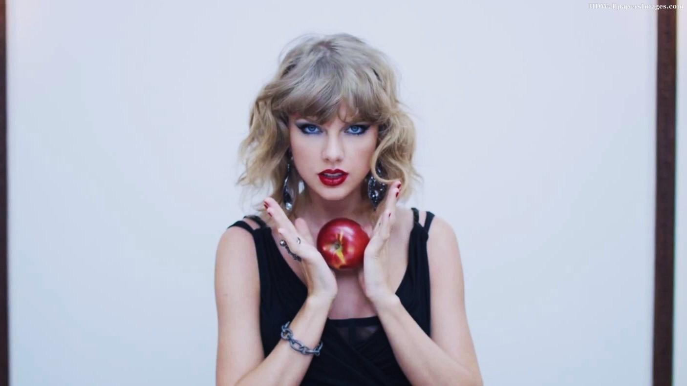 Download Taylor Swift Wallpaper Blank Space Cikimm Com
