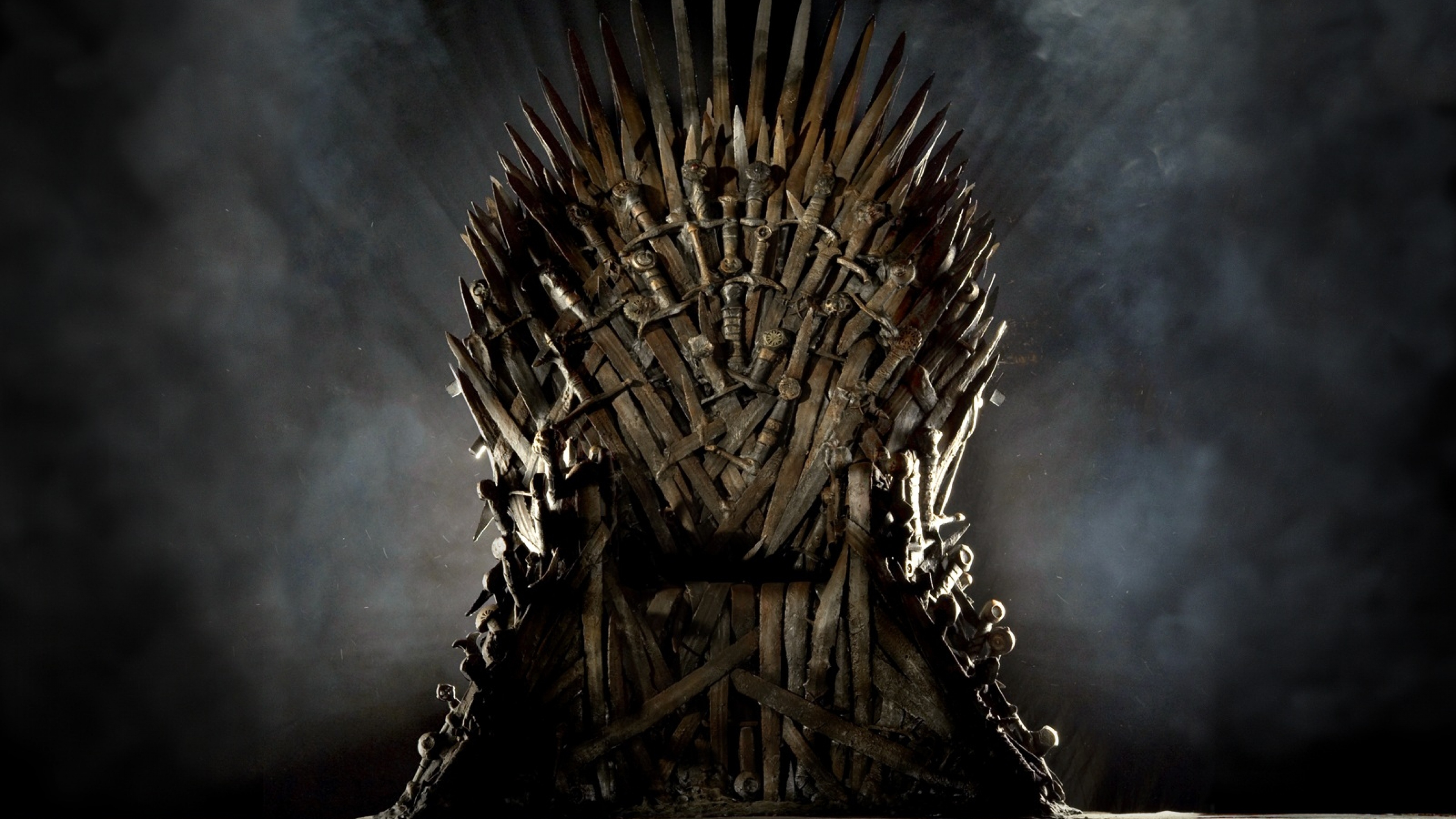 Game Of Thrones 4k Wallpapers Wallpaper Cave