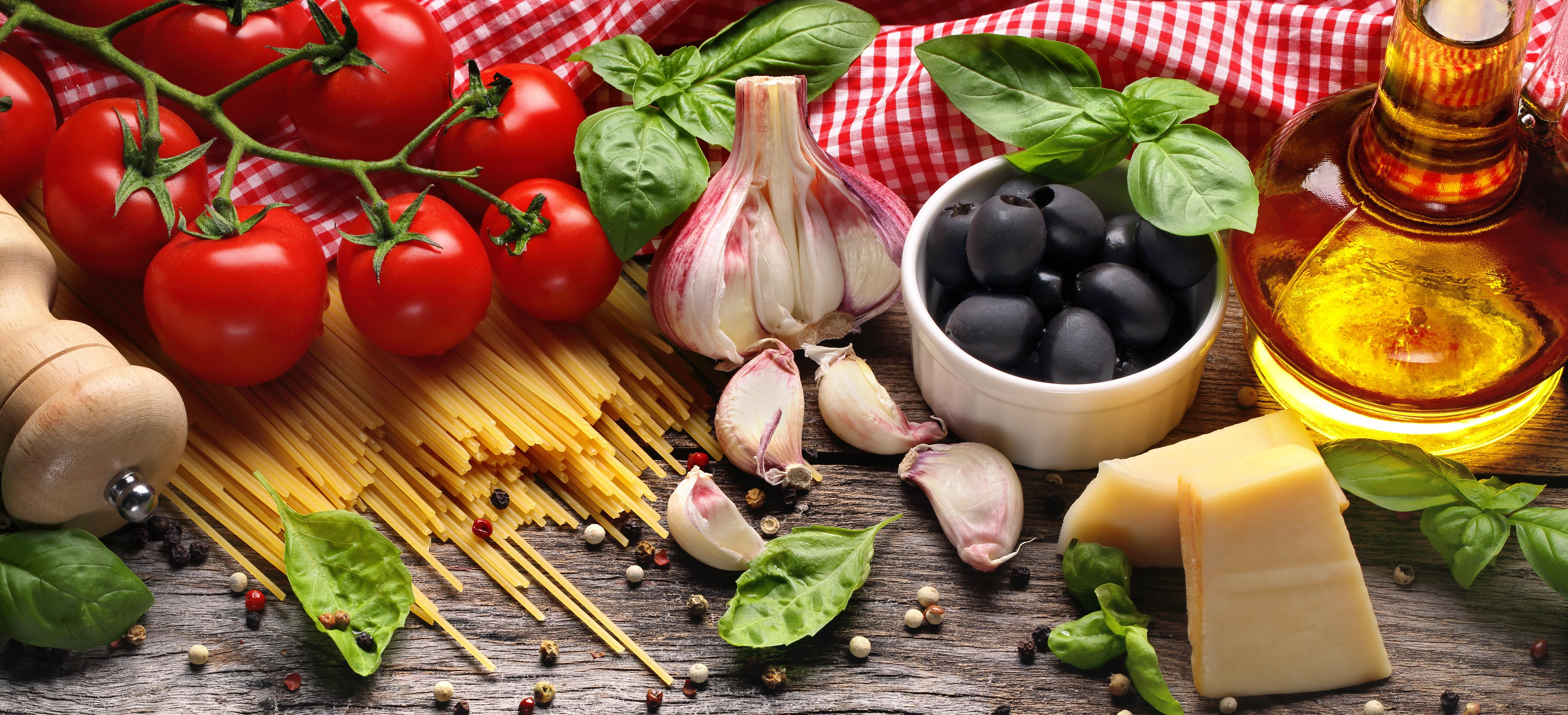 Top 15 Things Italy Is Famous For - Listovative