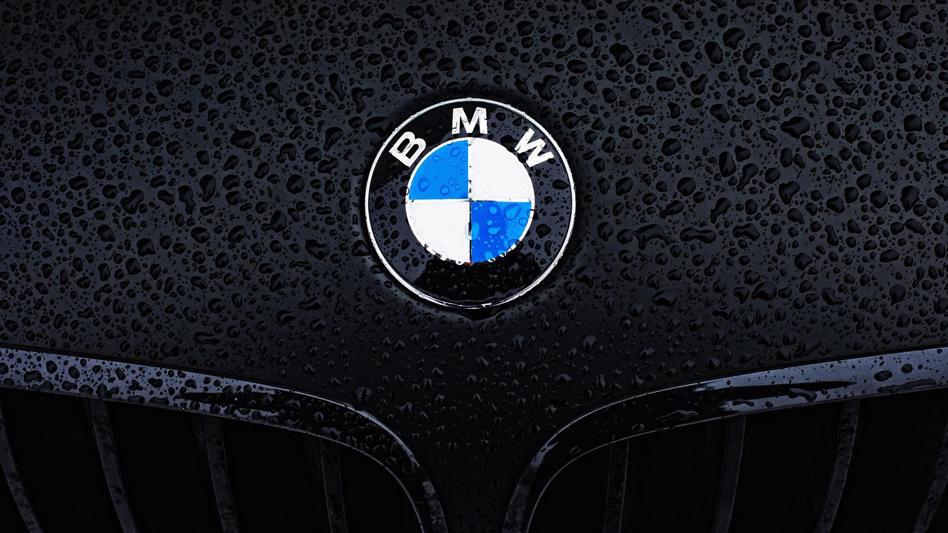 BMW Headlights Wallpapers - Wallpaper Cave