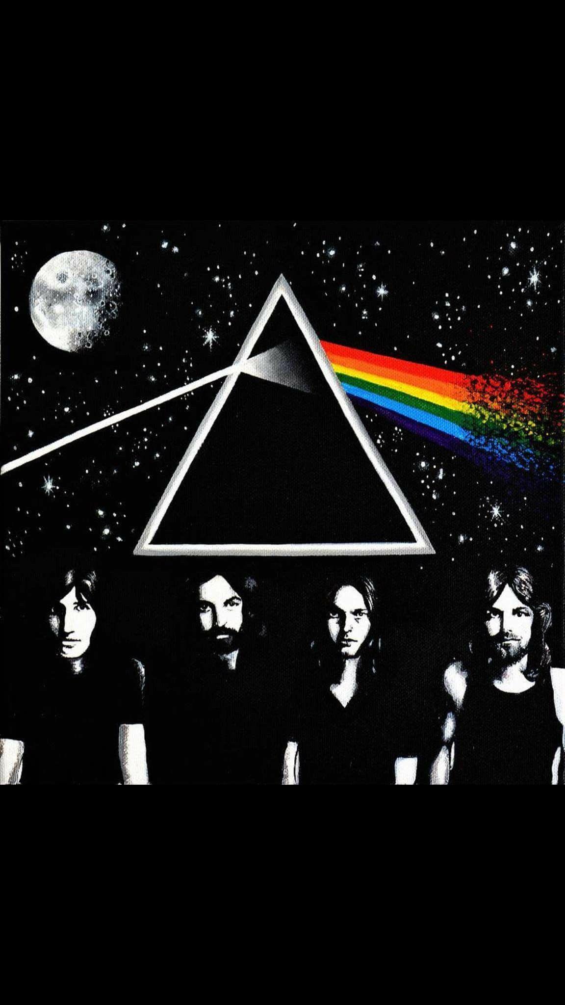 Pink Floyd 2019 Wallpapers - Wallpaper Cave