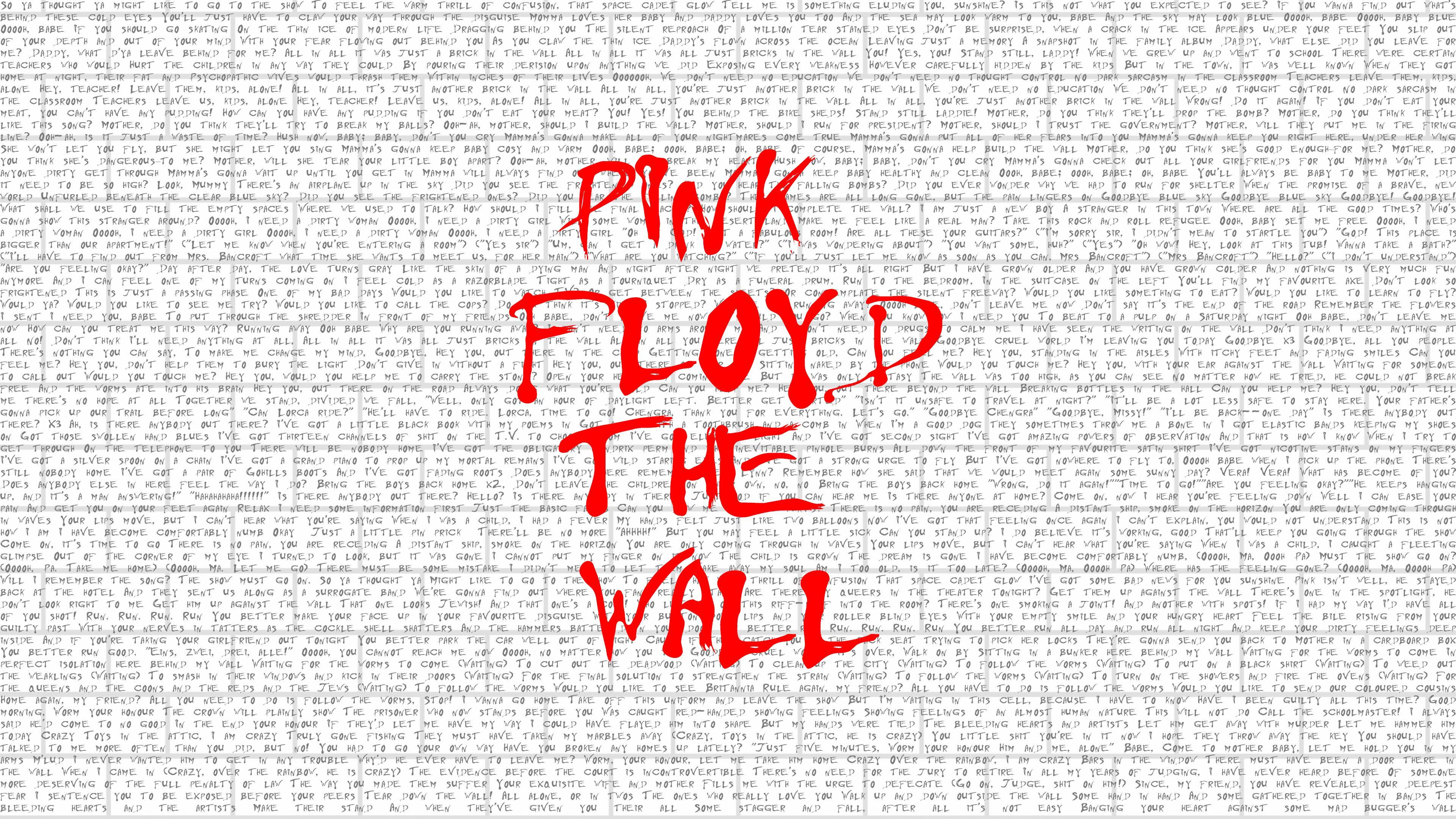 Pink Floyd 2019 Wallpapers Wallpaper Cave