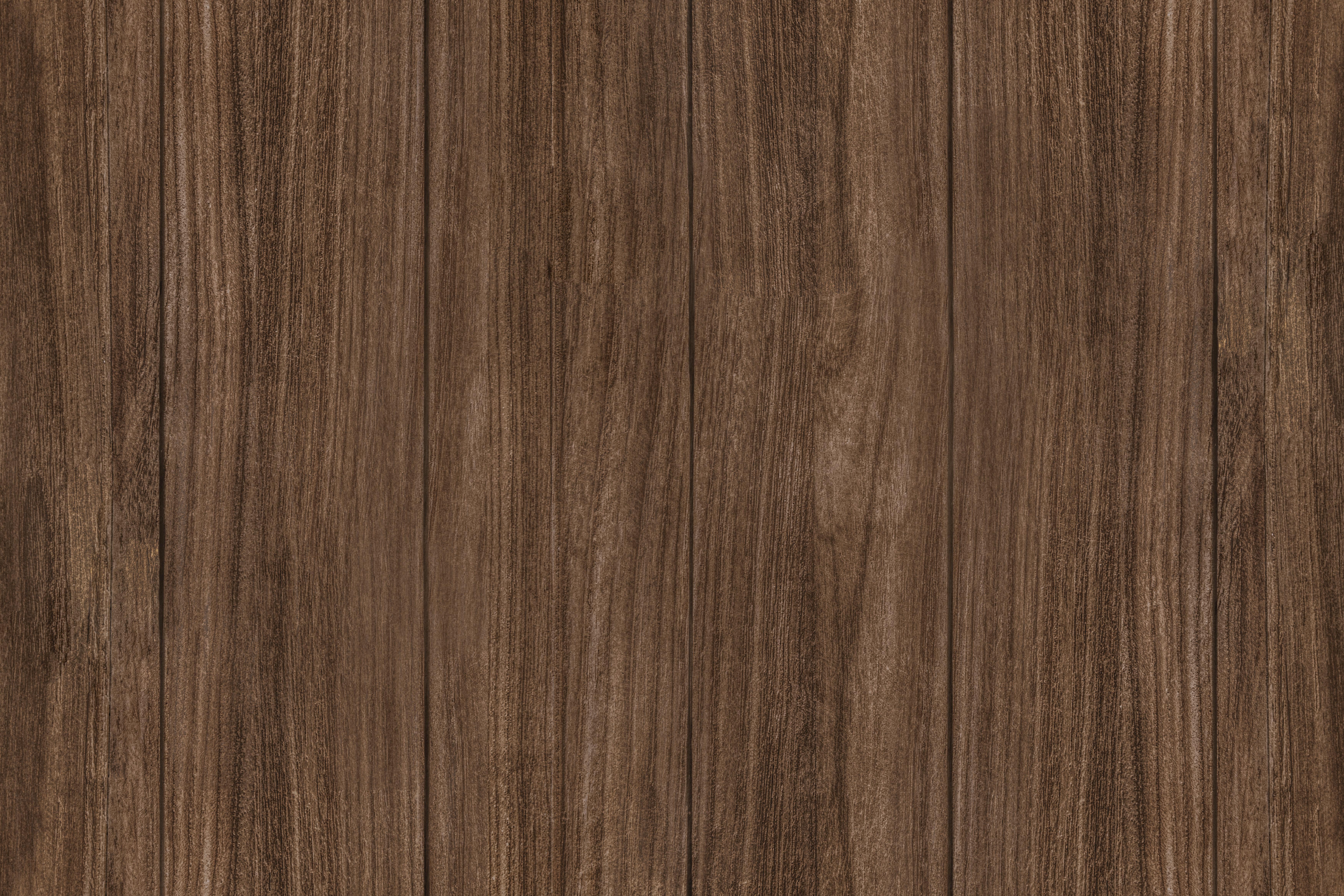 Wood Texture Wallpapers - Wallpaper Cave