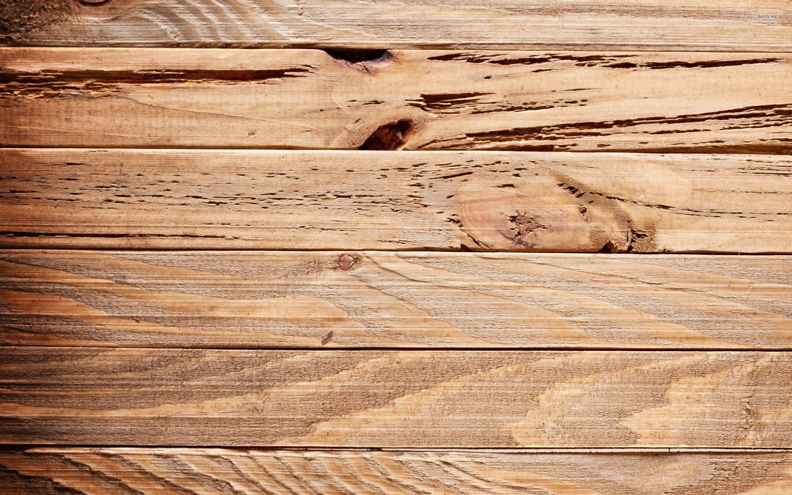 Wood Texture Wallpapers Wallpaper Cave