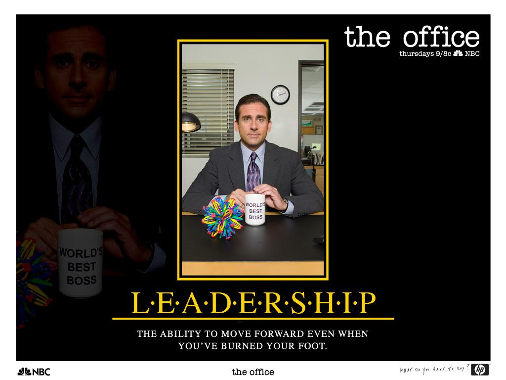 Michael Scott Wallpapers Wallpaper Cave