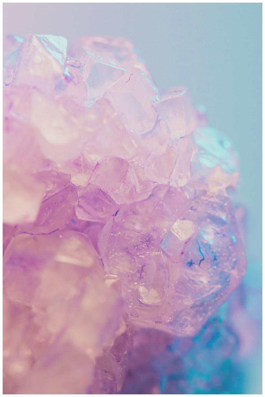 Purple Aesthetic Wallpaper Desktop : Aesthetic Purple ...