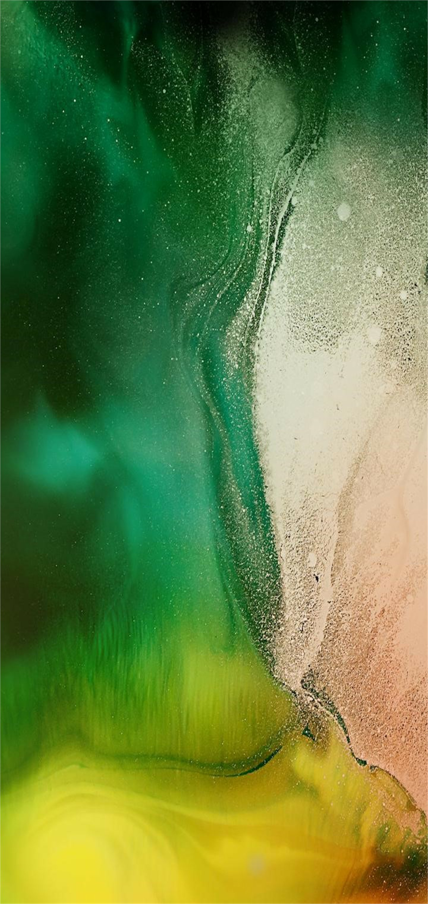 Samsung Galaxy A10 Wallpapers Wallpaper Cave