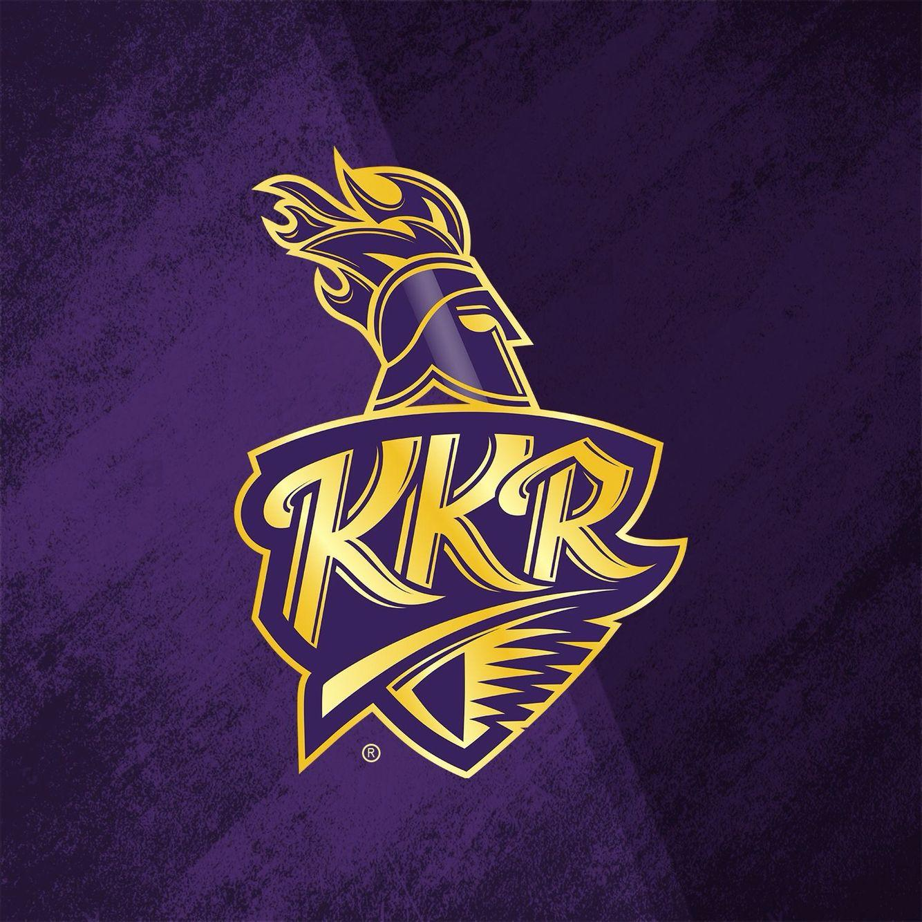 KKR IPL Wallpapers - Wallpaper Cave