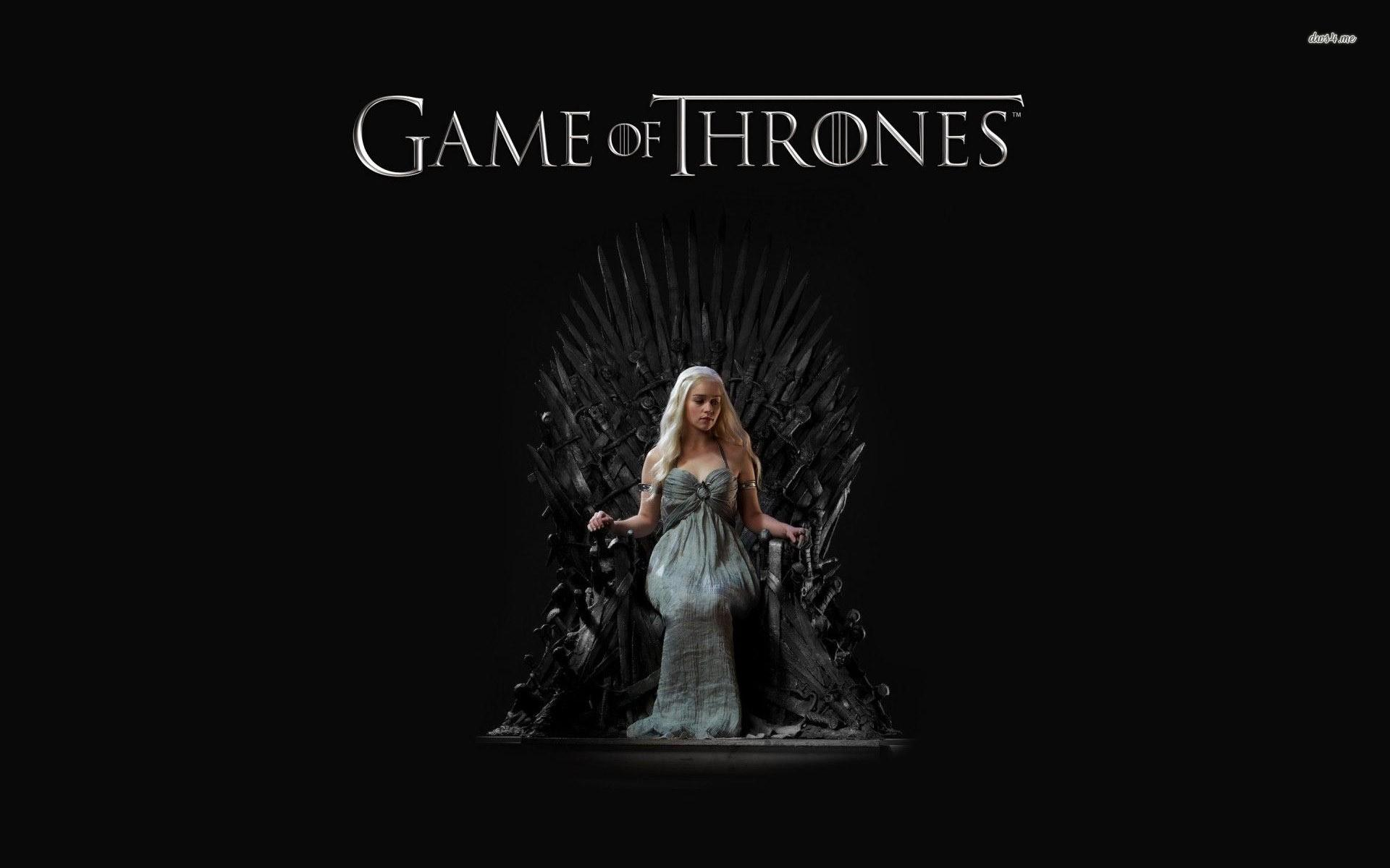 Game Of Thrones 8 Wallpapers Wallpaper Cave