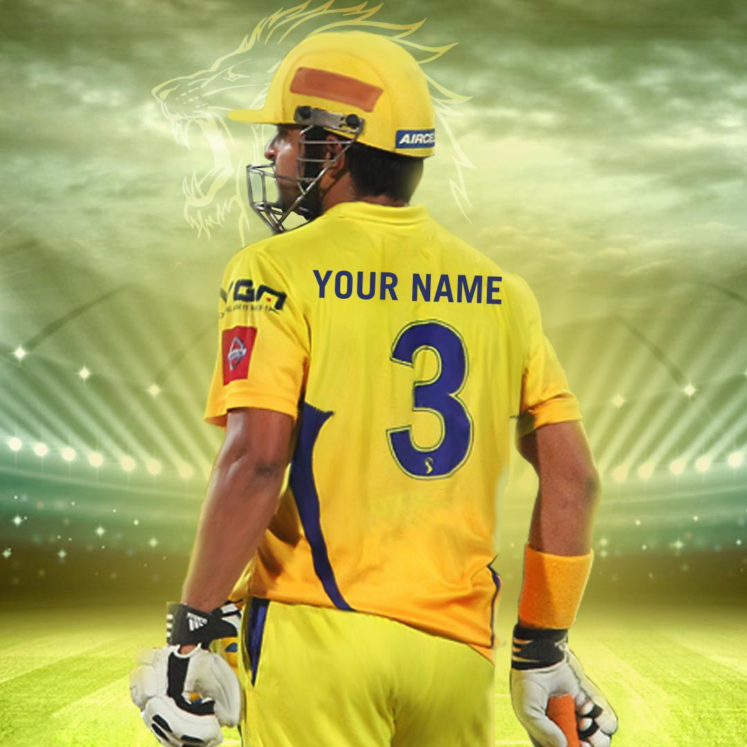 csk players wallpapers wallpaper cave csk players wallpapers wallpaper cave