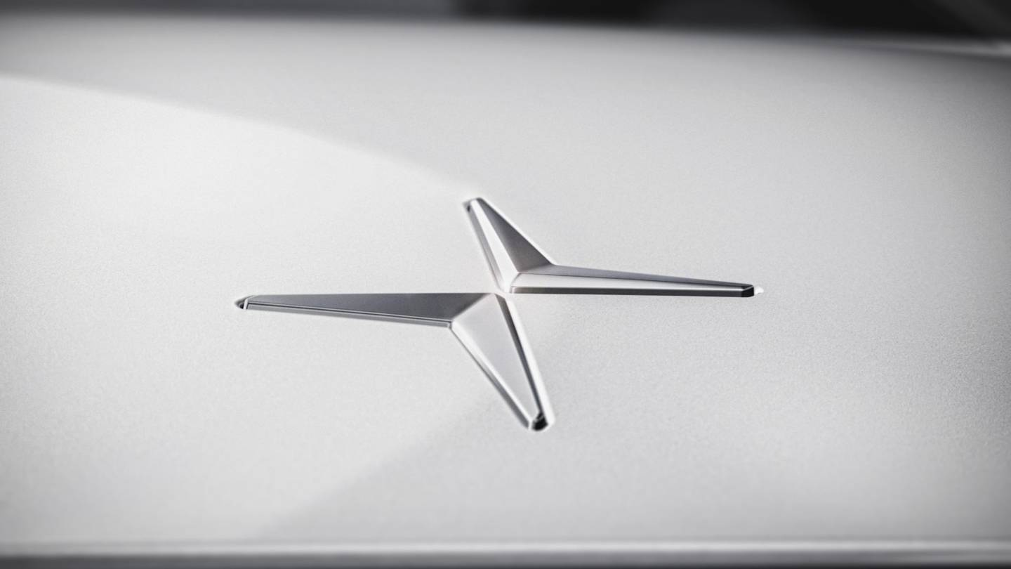 Fully Electric Polestar 2 Will Fight Tesla Model 3 Directly: Report ...