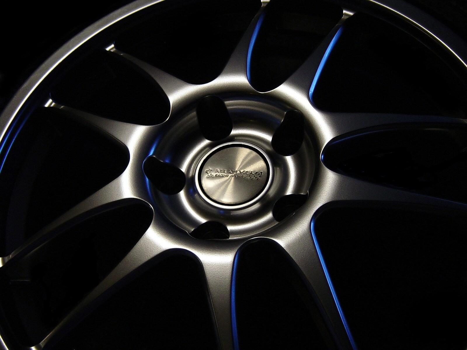 HD Rim Wheel Wallpapers ~ Desktop Wallpapers
