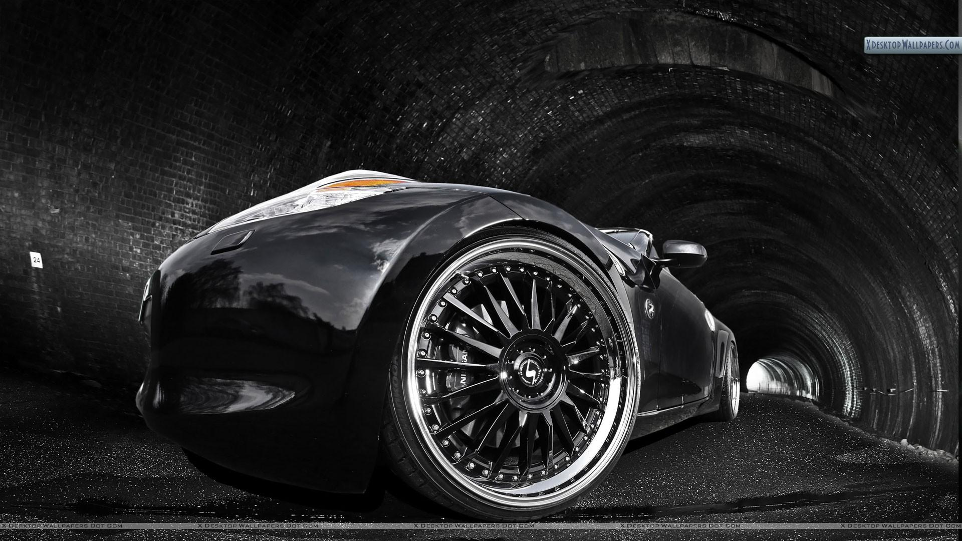 Alloy Wheels Wallpapers, Photos & Image in HD