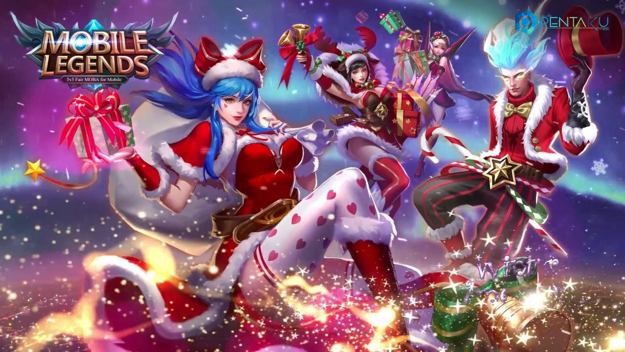 Christmas Carnival Lancelot.Lancelot Christmas Carnival Wallpaper Hd The Best Hd