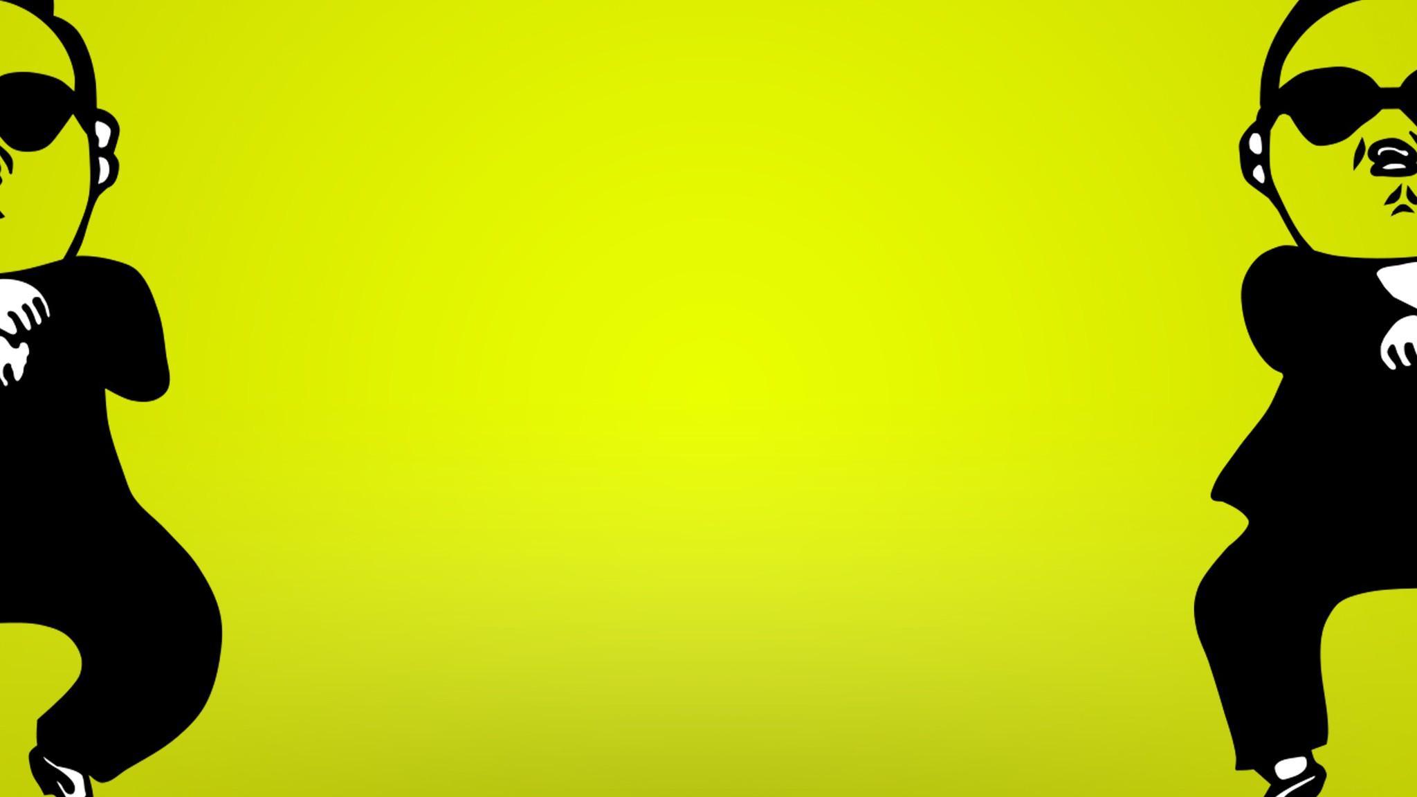 Крутые картинки размером 2048 1152