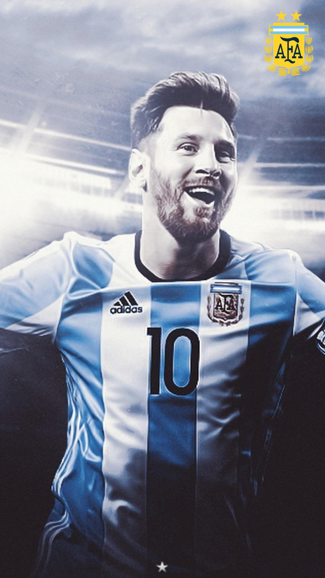 messi iphone wallpapers wallpaper cave