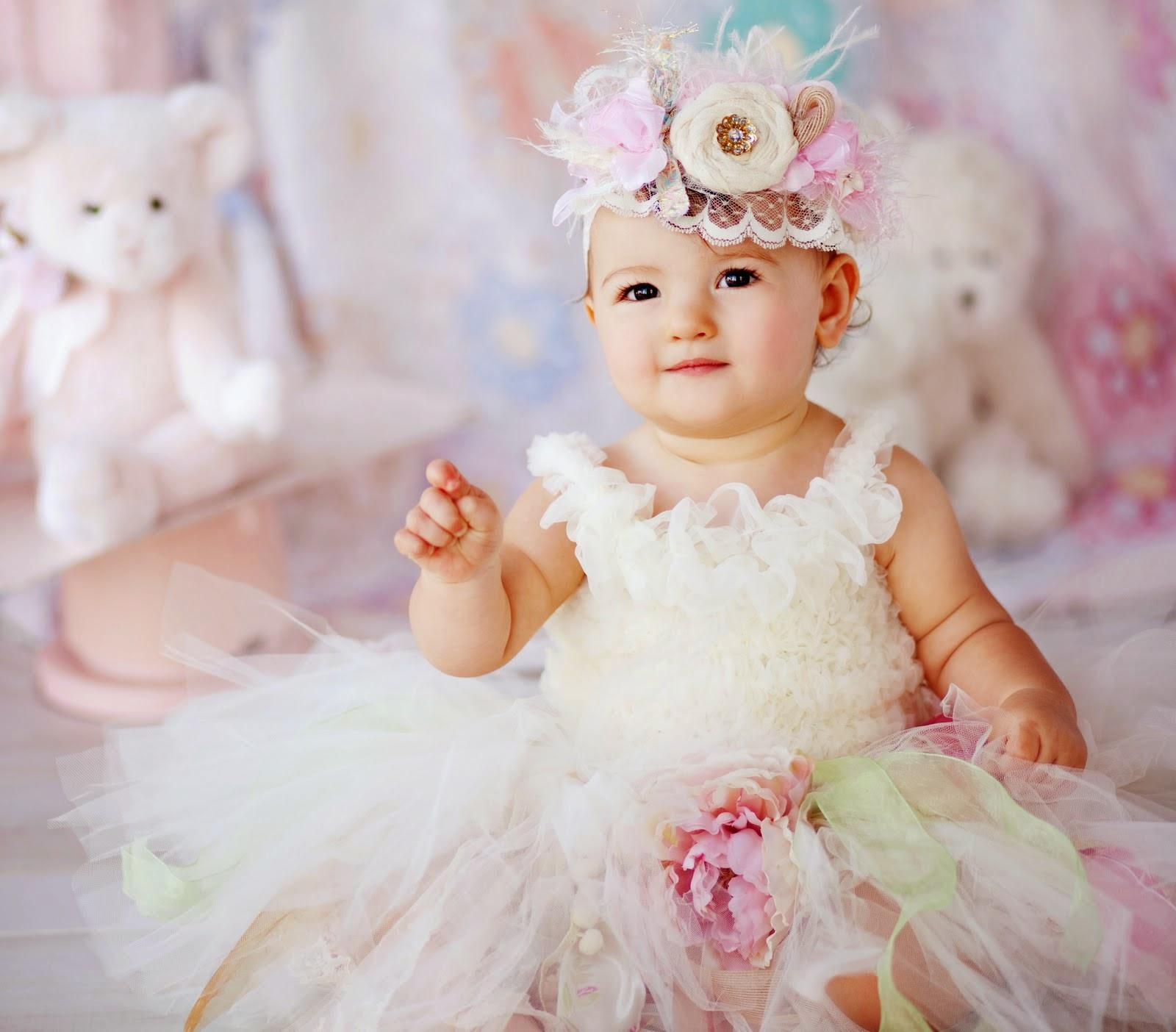 Baby Angels Wallpapers Wallpaper Cave