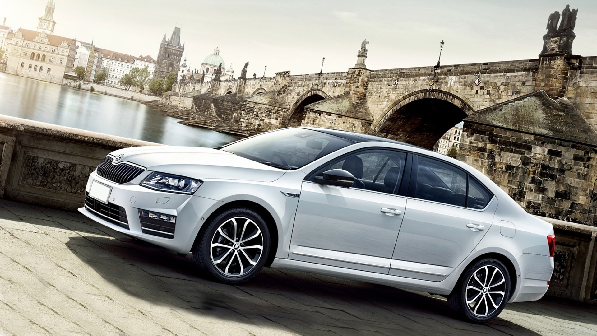 Best Skoda Octavia 2019 Redesign and Price