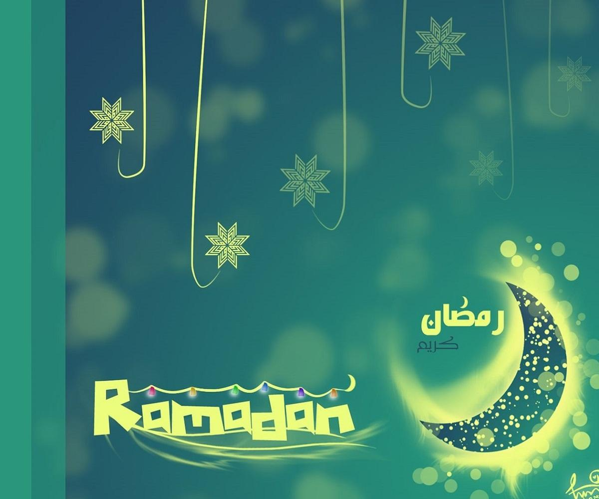 Ramadan 2019 Wallpapers - Wallpaper Cave