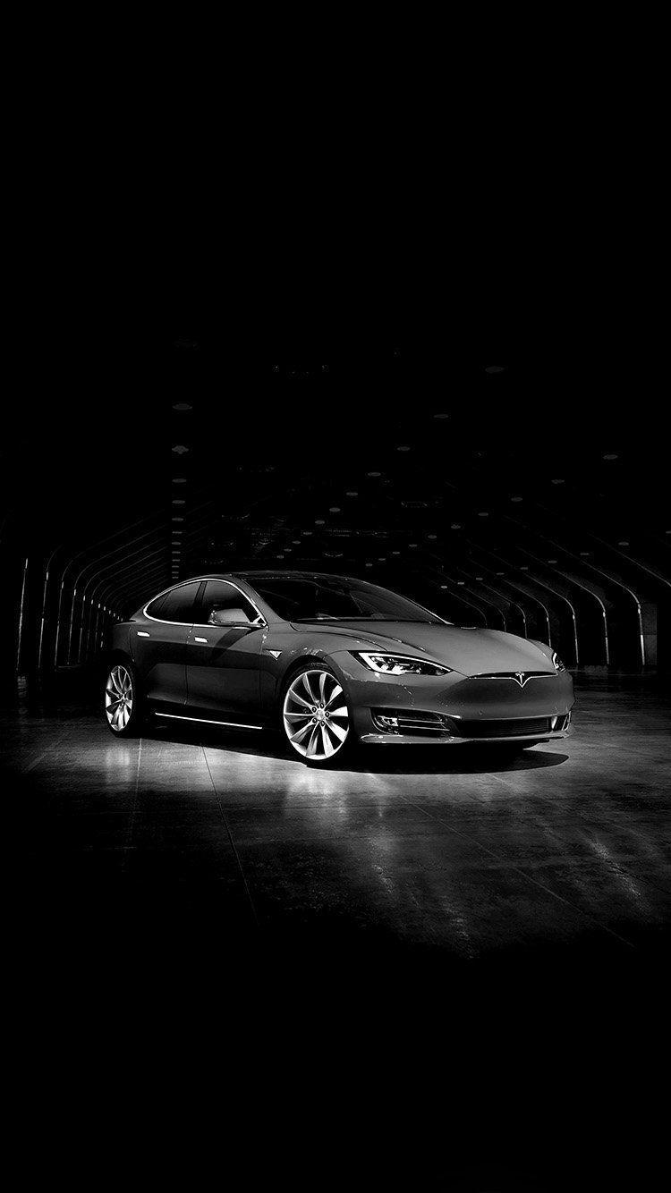 Tesla Model X Suv Electric Car Wallpapers Wallpaper Cave