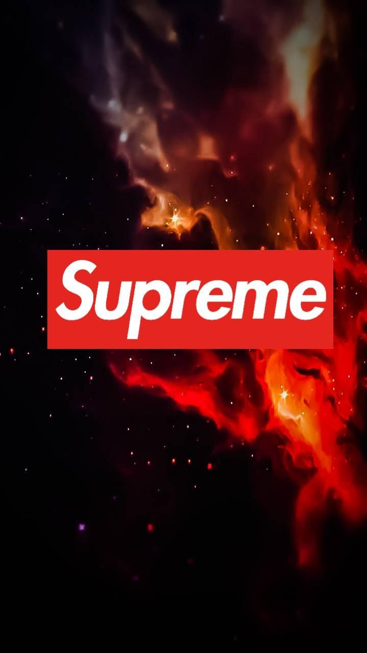 Roblox Supreme Wallpapers Wallpaper Cave
