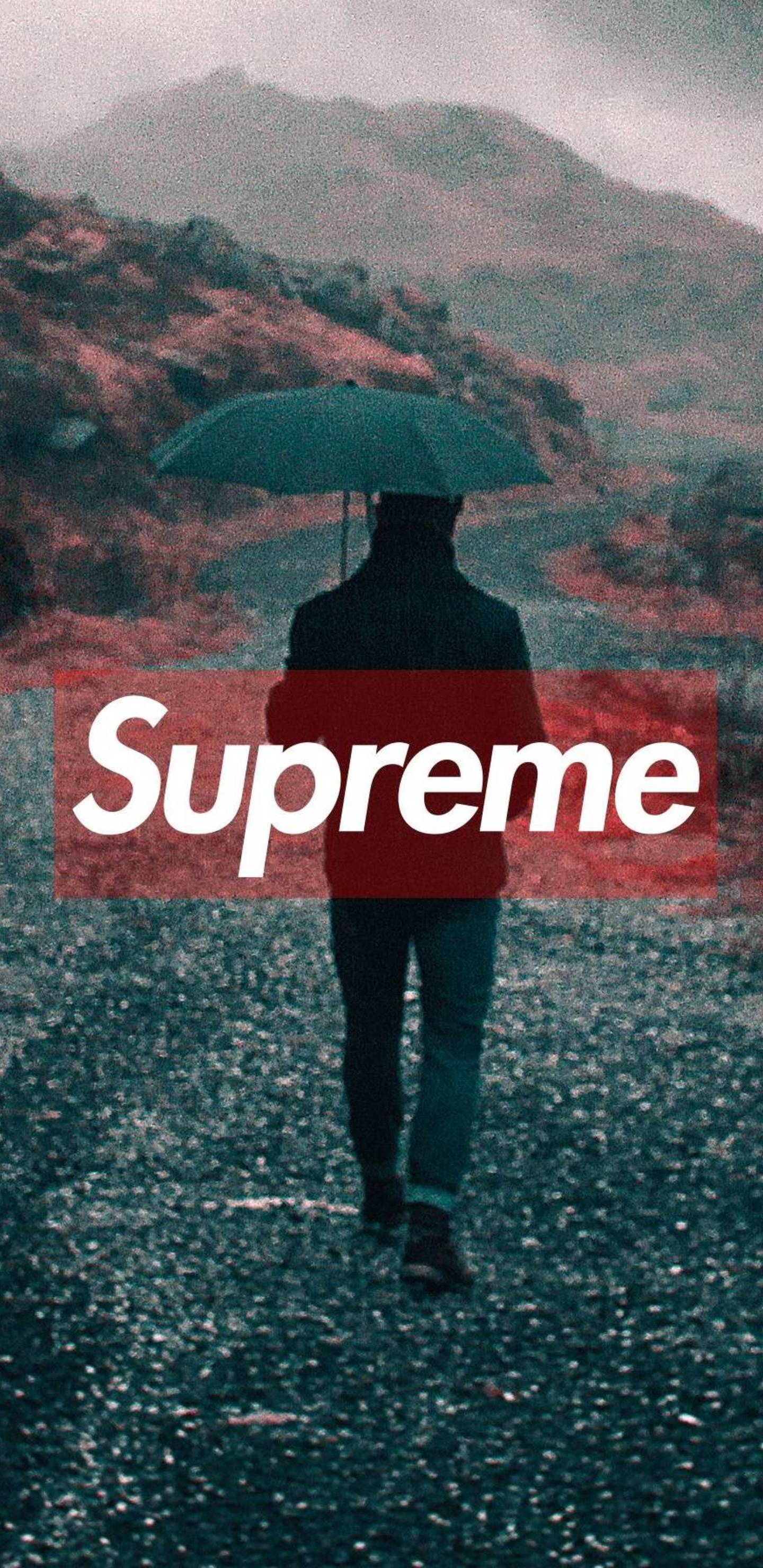 Supreme Galaxy Wallpapers - Wallpaper Cave