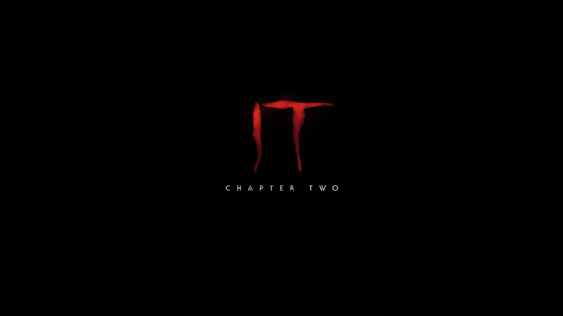It Chapter 2 Movie 2019, HD Movies, 4k Wallpapers, Image