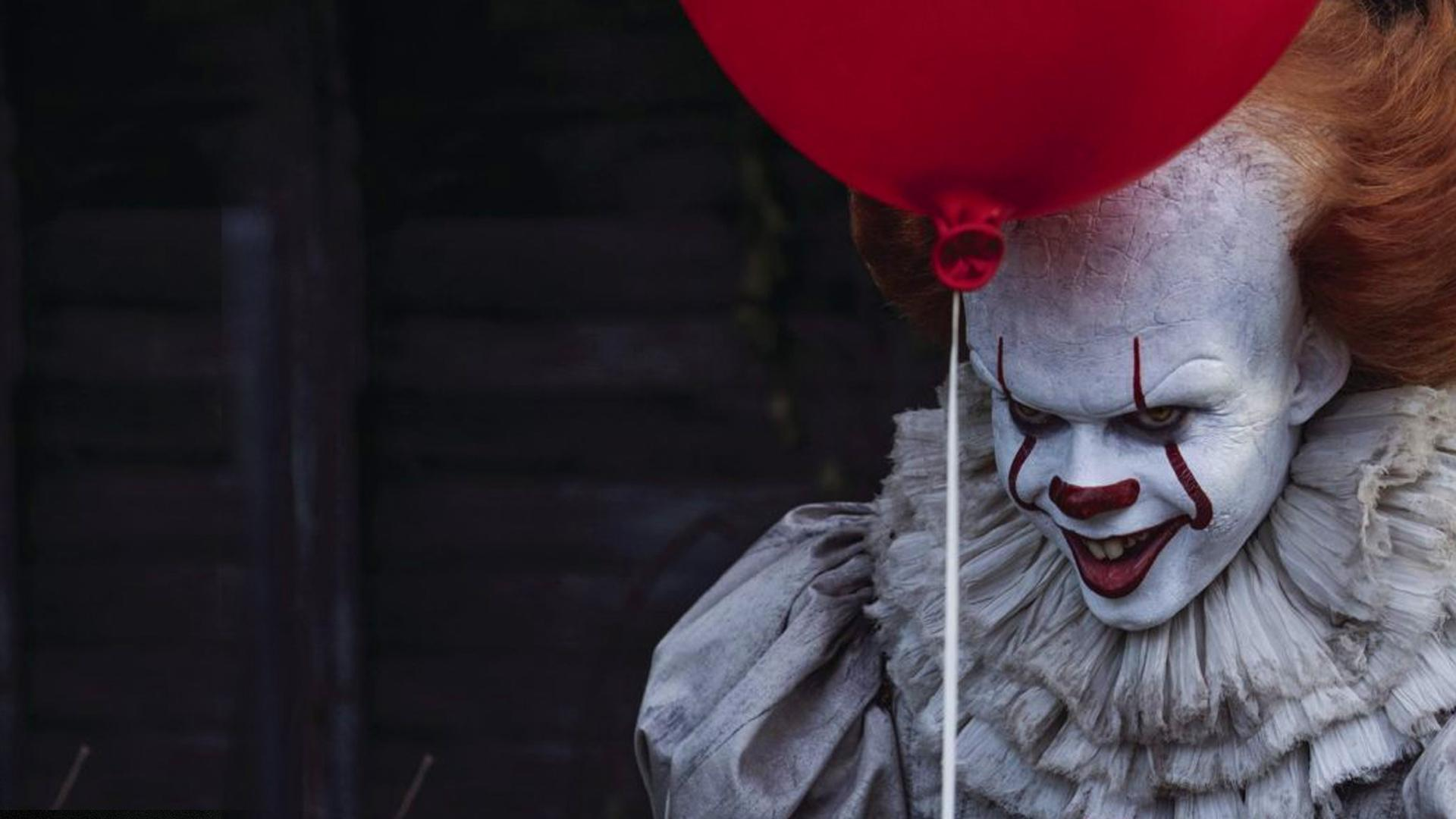IT: Chapter Two: Everything We Know