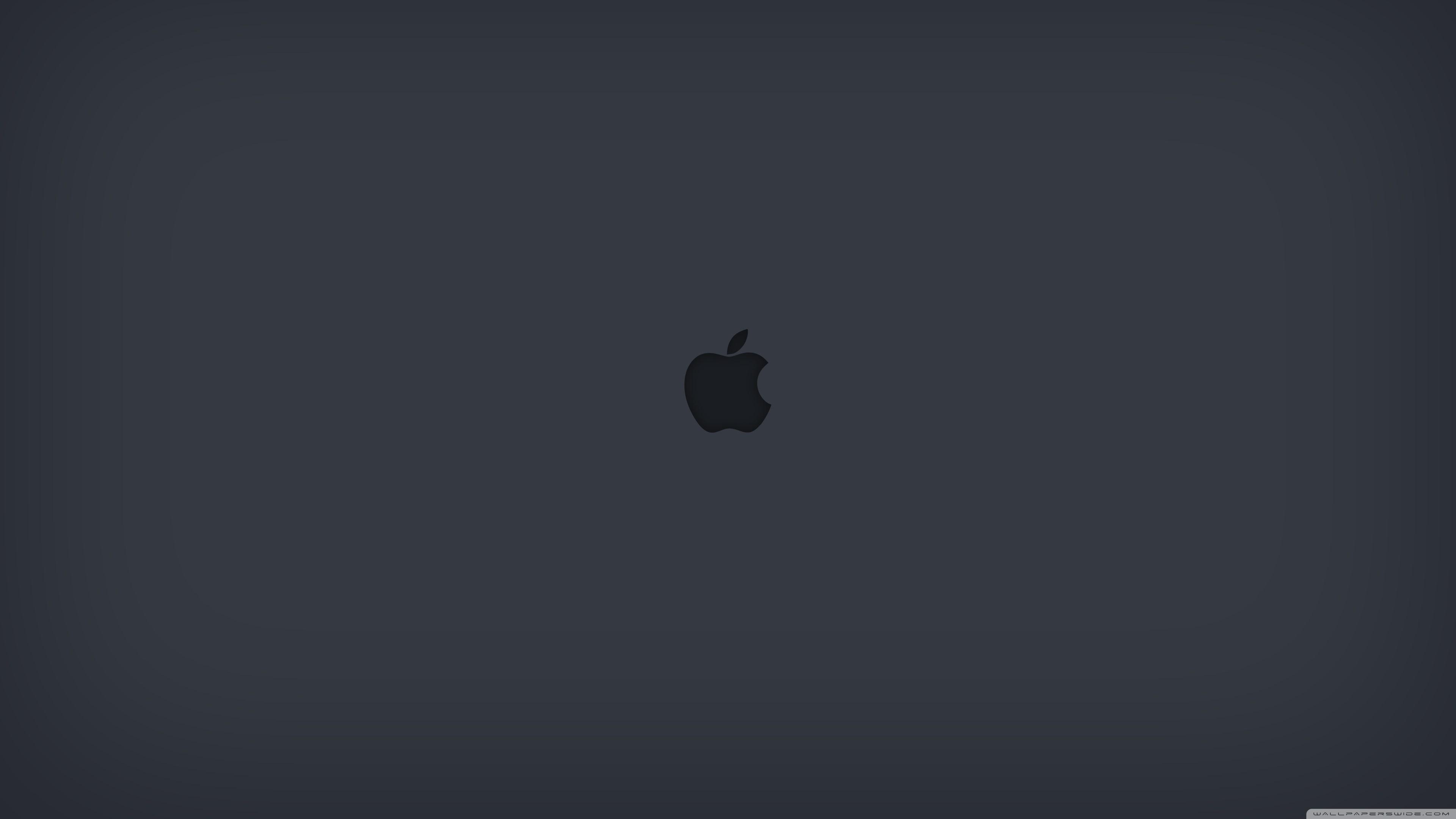 Apple 4k Wallpapers Wallpaper Cave