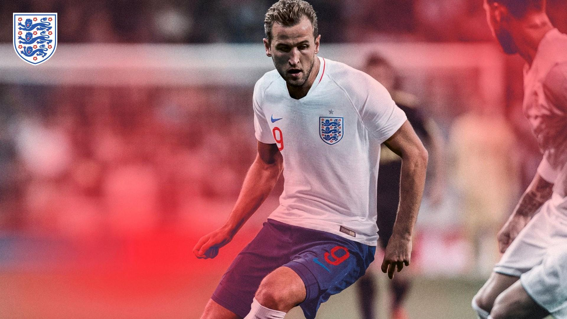 Harry Kane 2019 Wallpapers