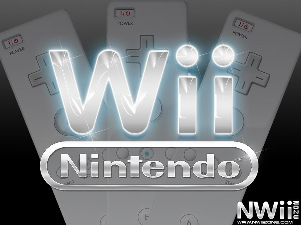 Wii Wallpapers Wallpaper Cave