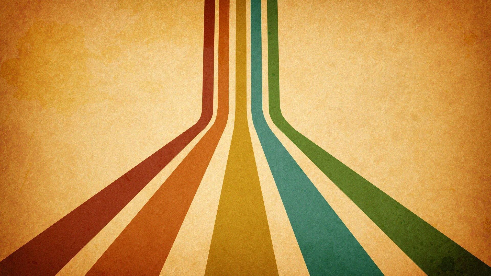 70's Wallpapers - Wallpaper Cave