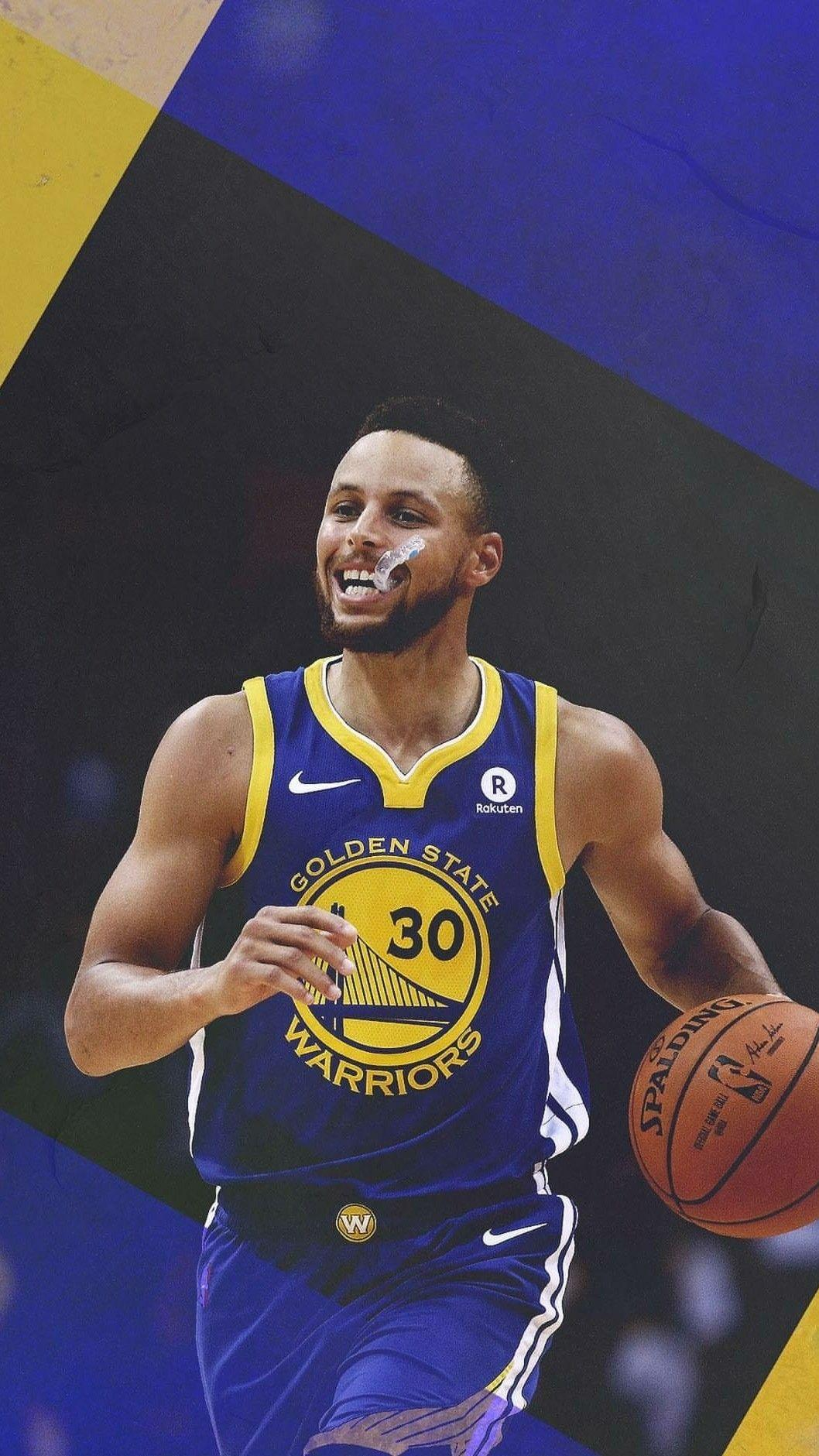 Stephen Curry wallpaper | BASKETBALL | Stephen curry wallpaper .