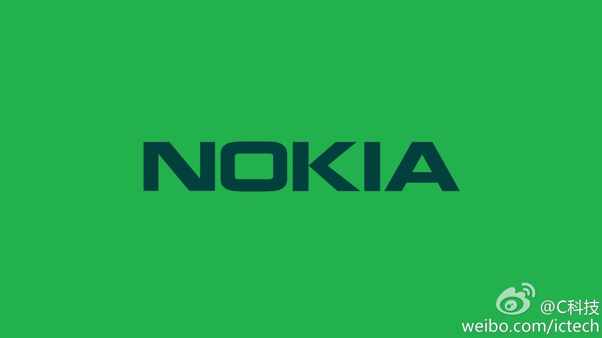 Nokia Logo Wallpapers Wallpaper Cave