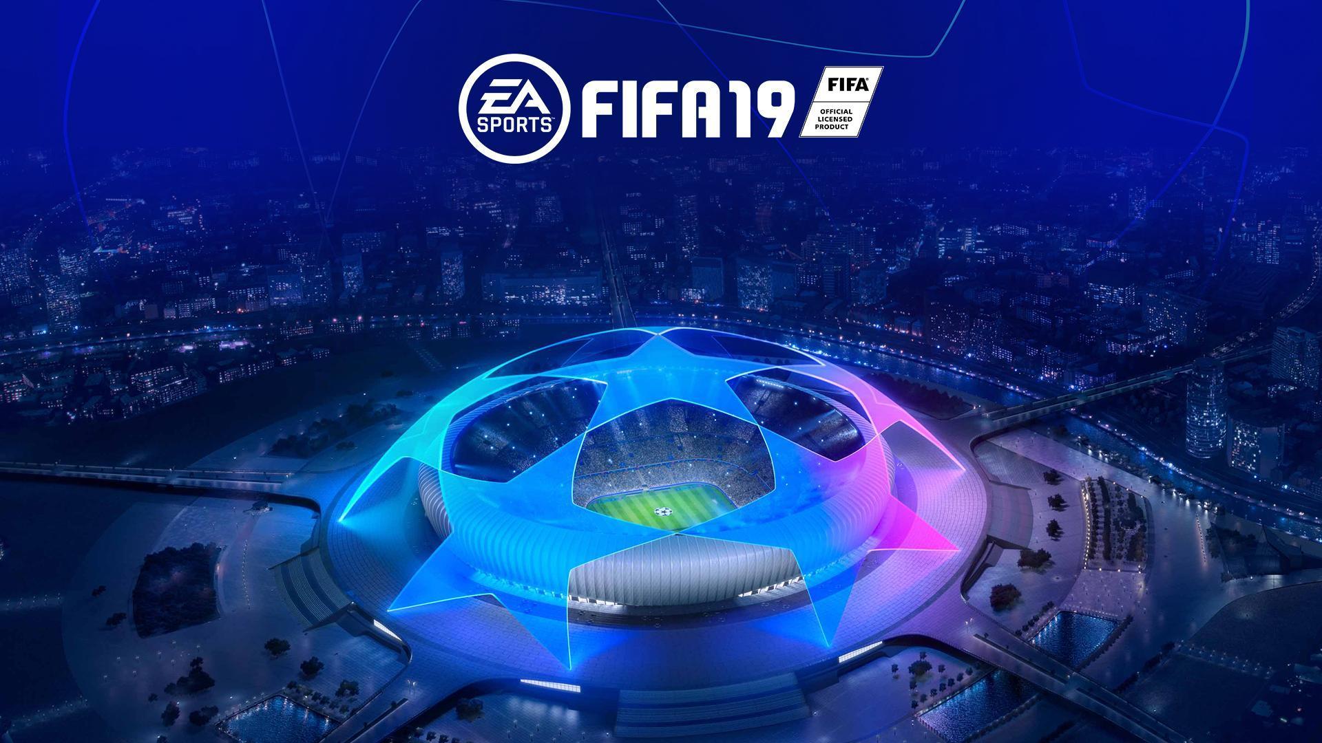Uefa Champions League Wallpaper (73+ images)   Uefa Champions League