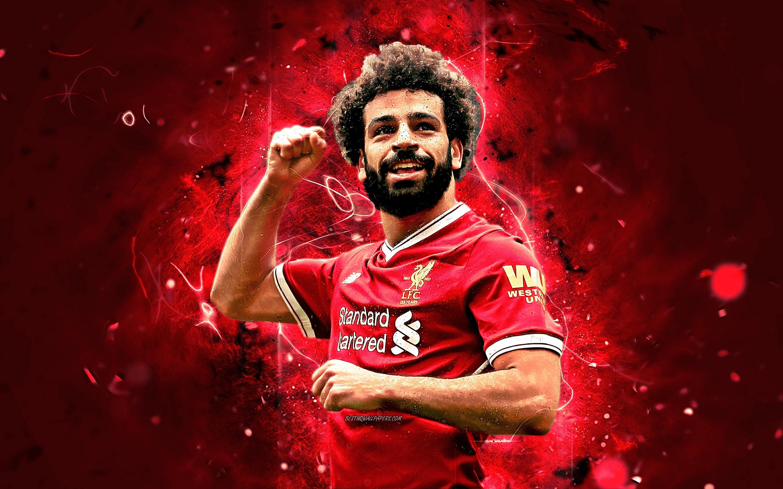 Liverpool F.C. 2019 Wallpapers - Wallpaper Cave