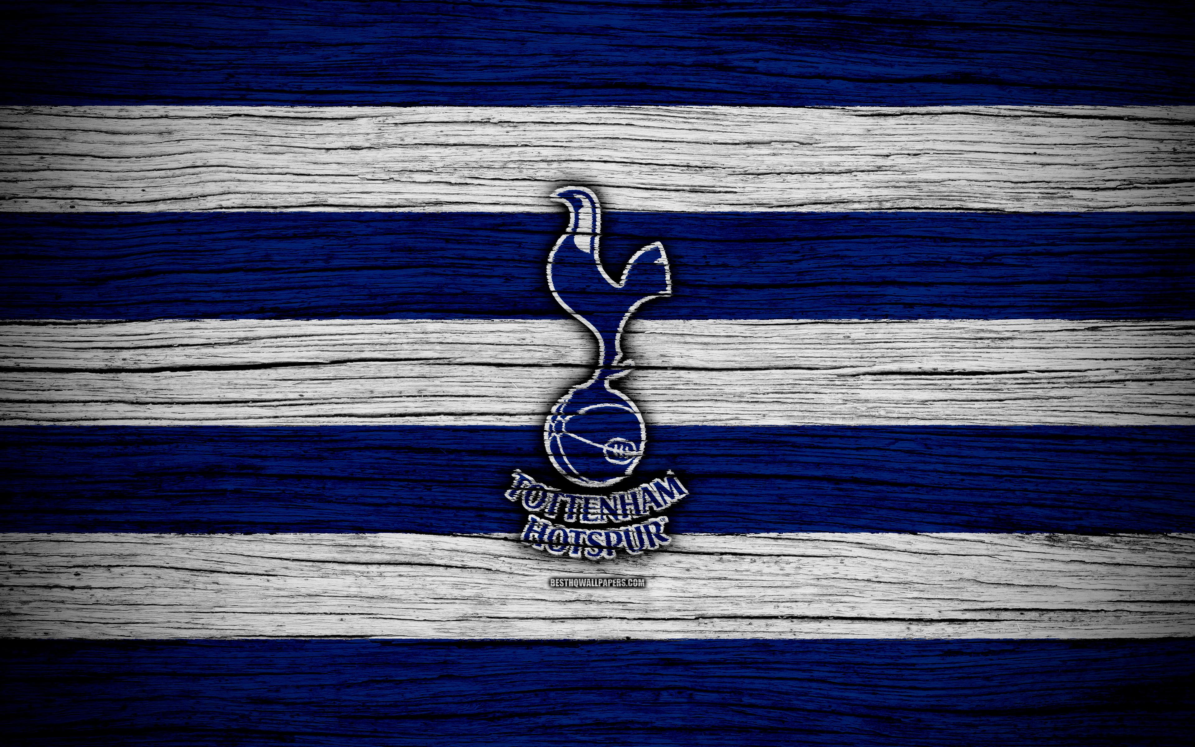 Tottenham Logo Wallpaper - Tottenham Hotspur Wallpapers ...