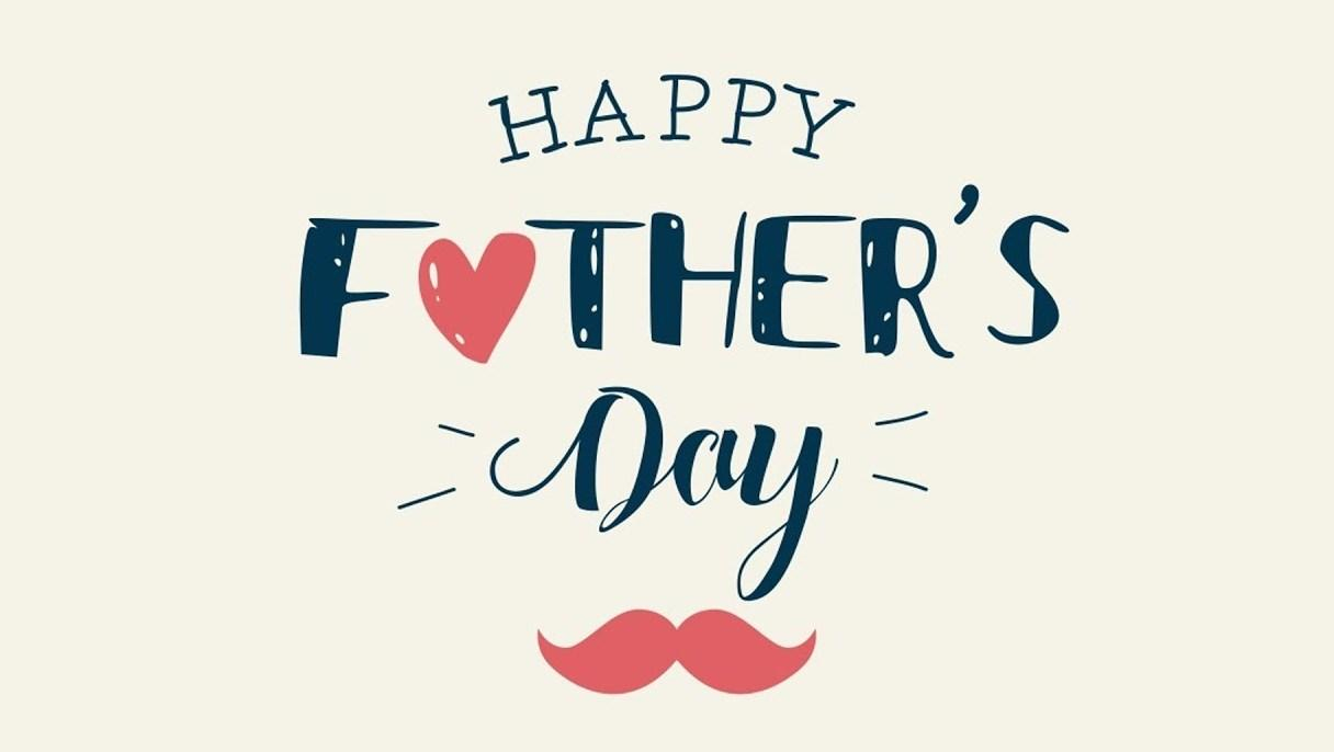 Happy Father's Day 2019 – Significance & History, Celebration