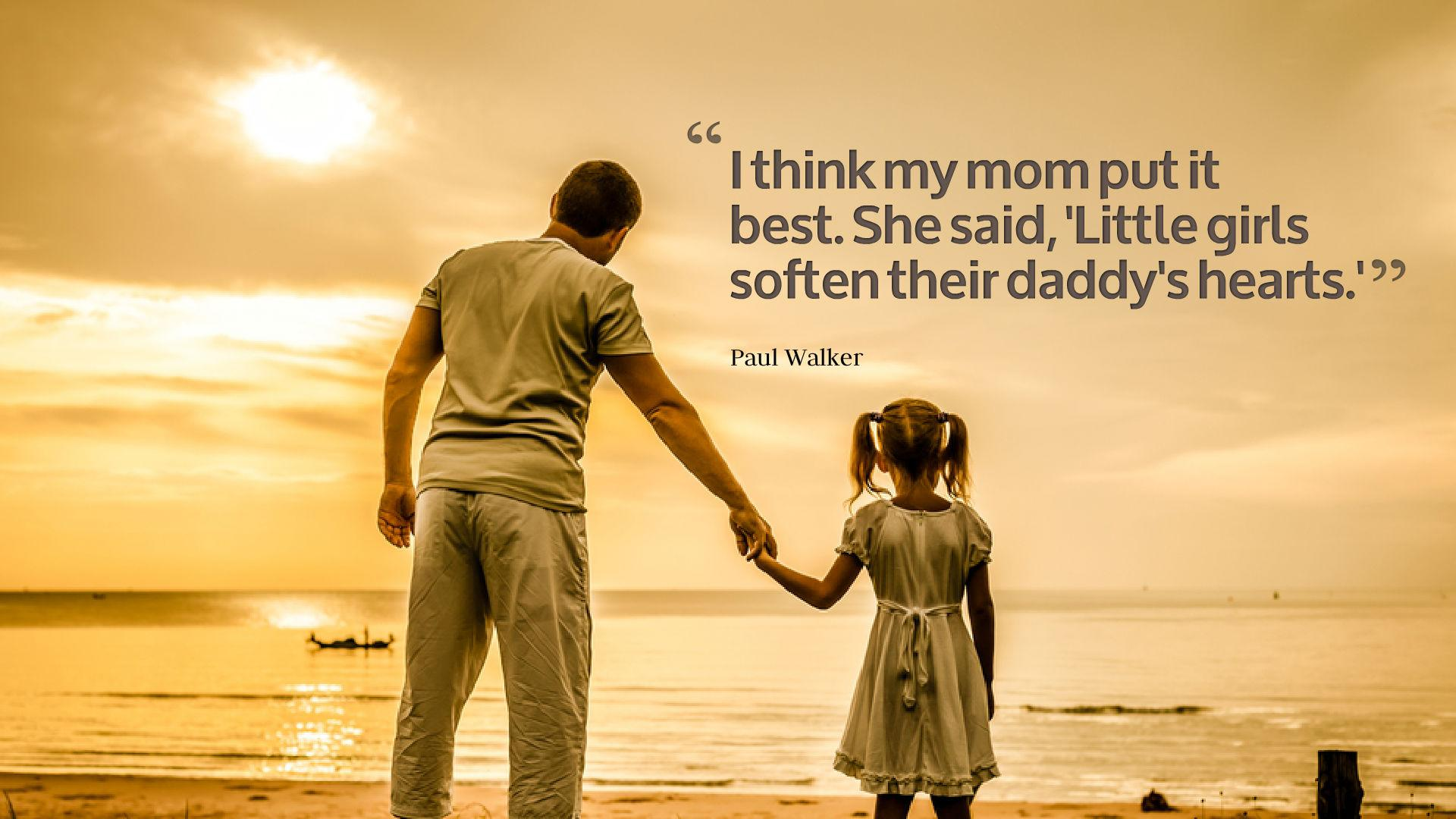 Best Father's Day 2017 Pictures, Image, HD Wallpapers Free Download