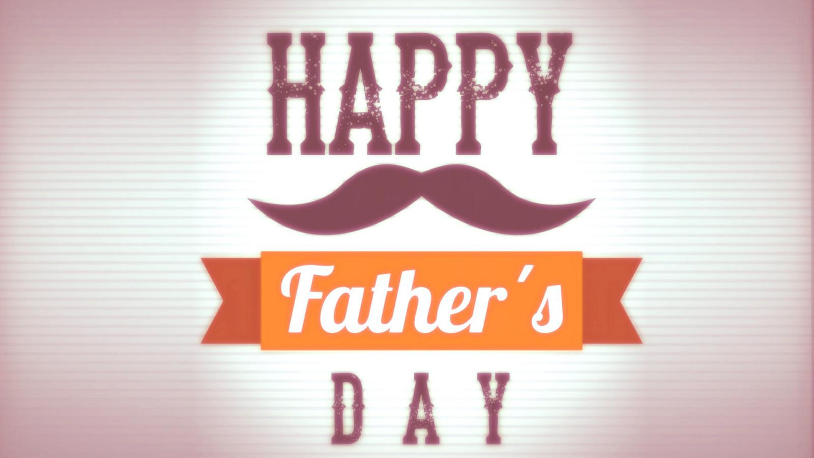 Happy Fathers Day 2018 Quotes Sayings Wishes Messages – AtulHost