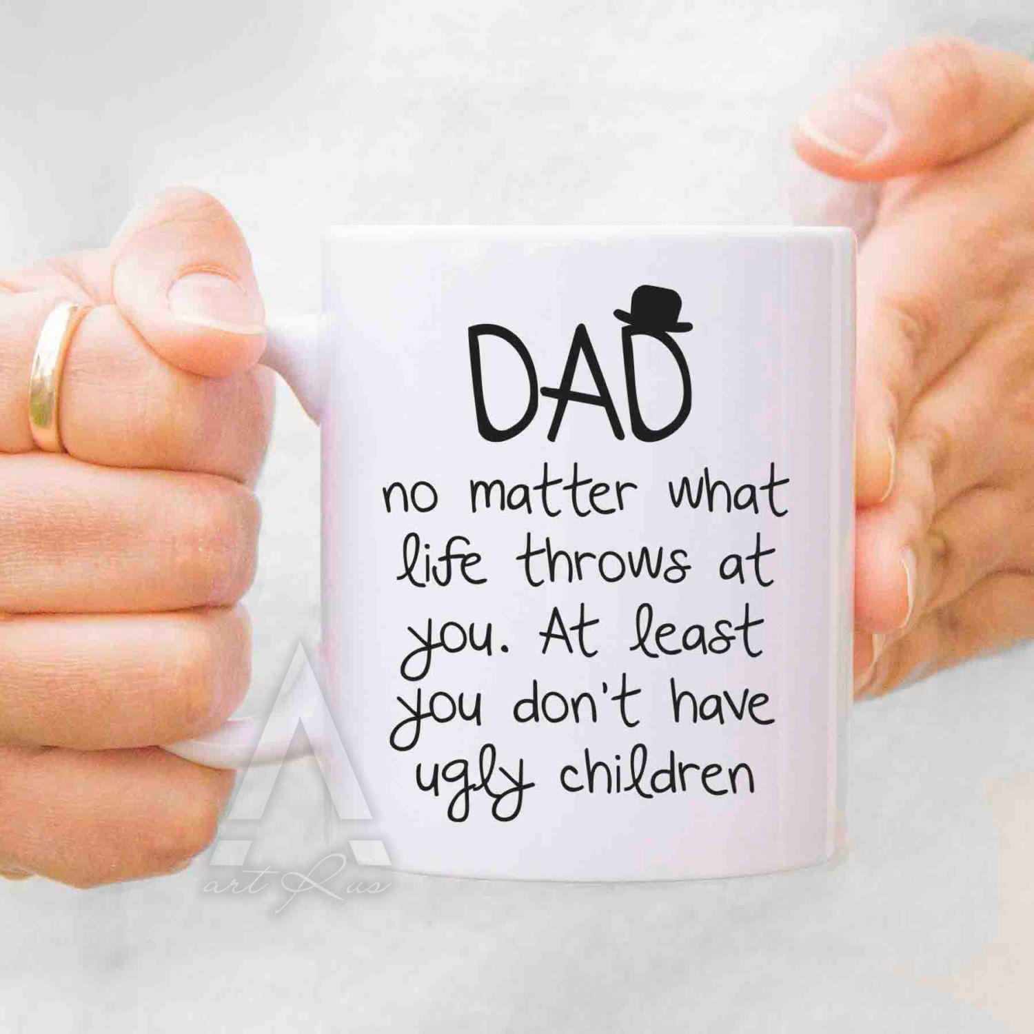 Happy Fathers Day 2019^ Image Pics Quotes Wishes Messages Cards