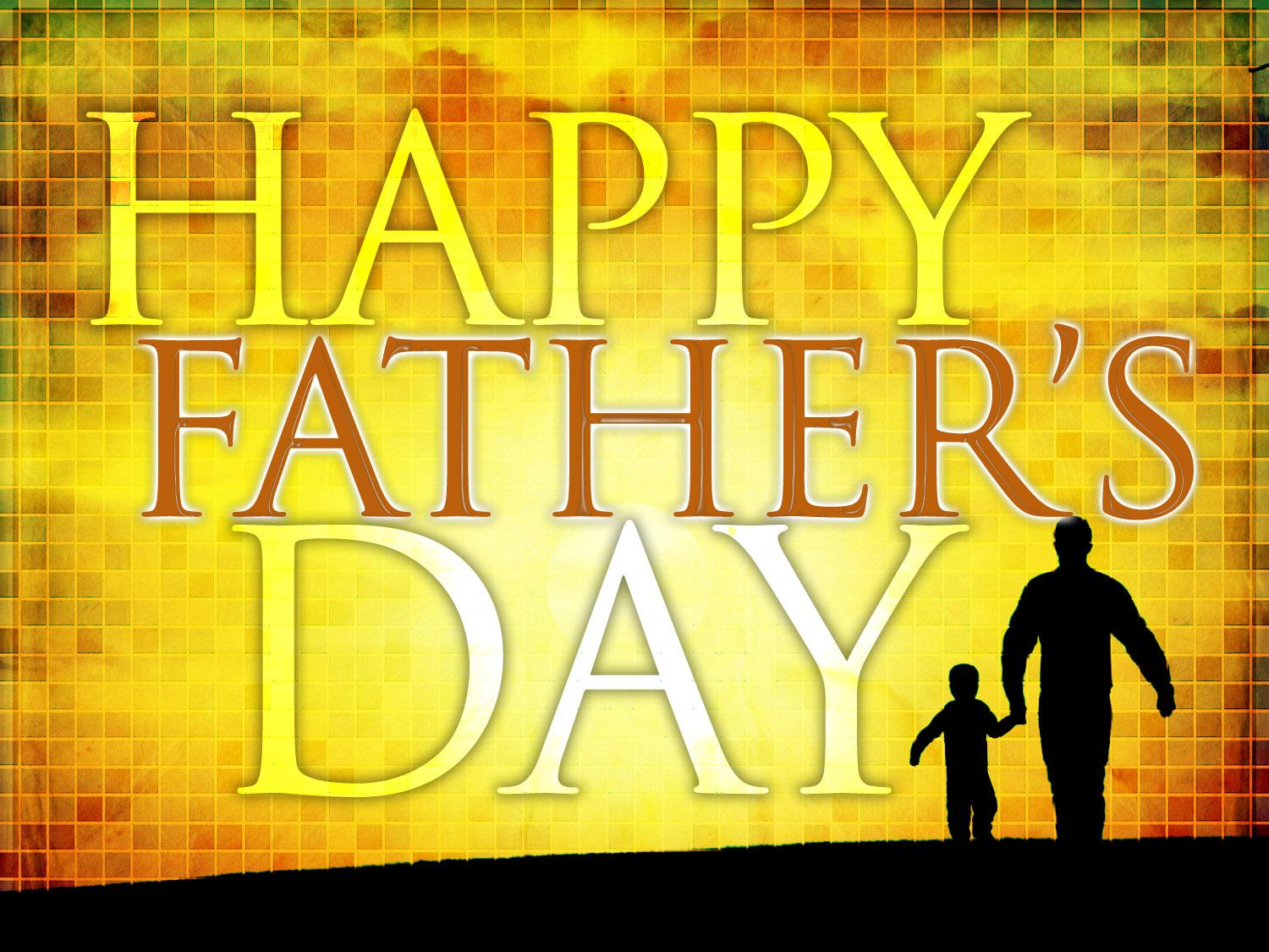 Happy Fathers Day Wallpapers Cell Phone ✓ Labzada Wallpapers