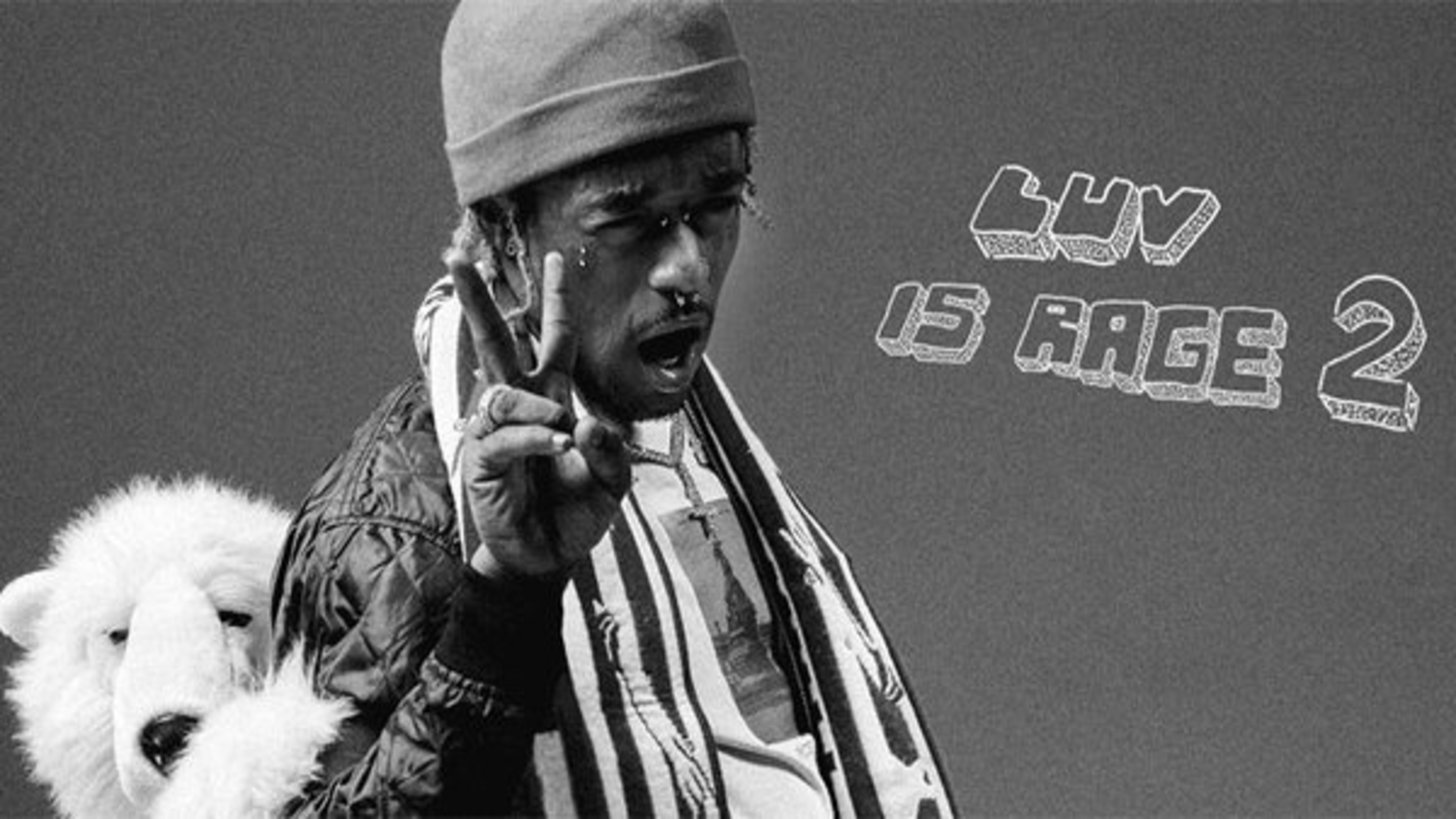 Luv Is Rage 2 Computer Wallpapers Wallpaper Cave