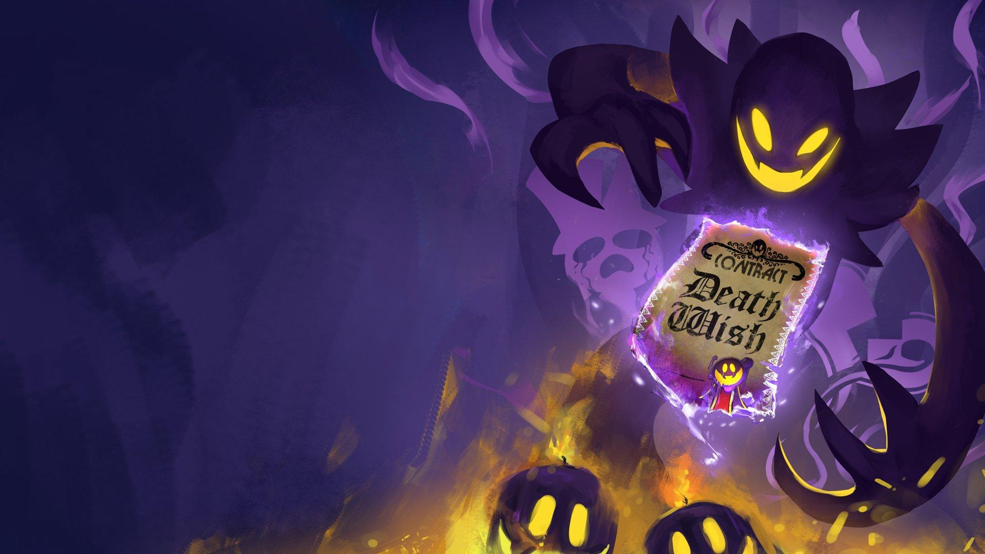 A Hat In Time: Seal The Deal Wallpapers - Wallpaper Cave