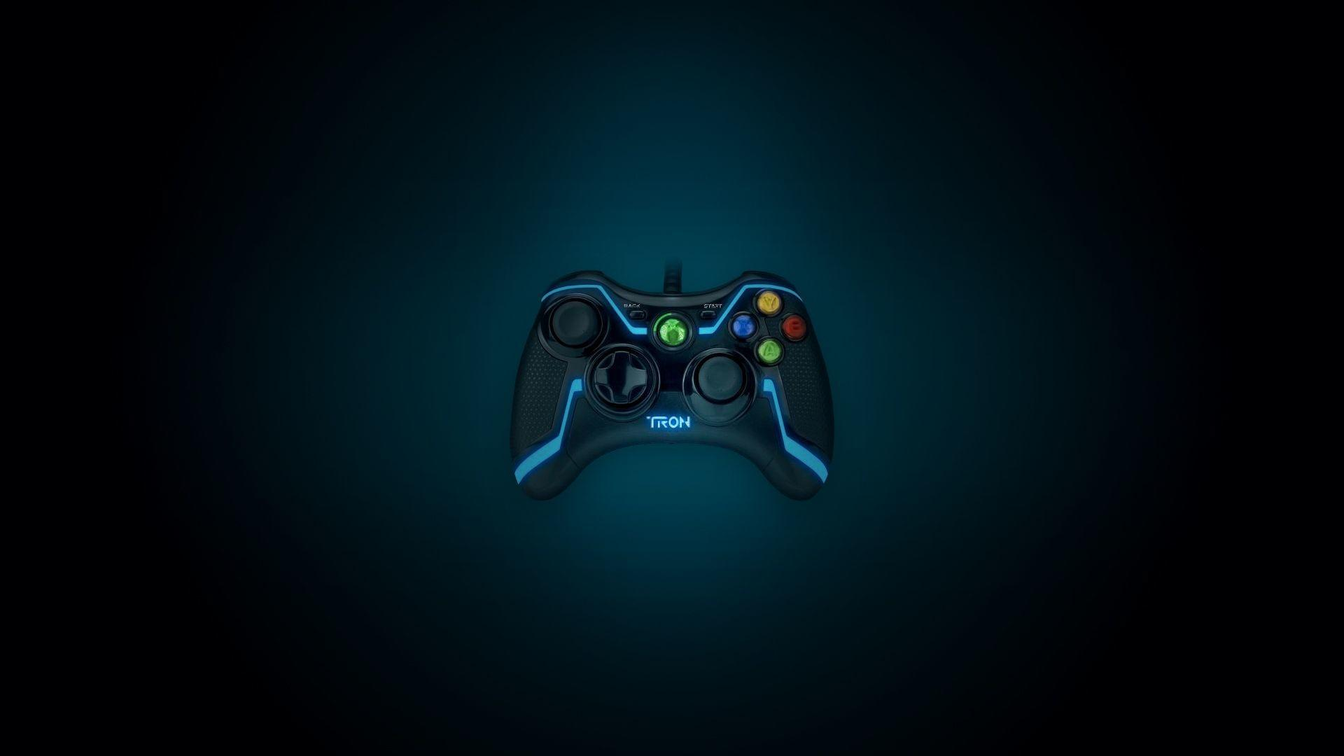 73+ Game Controller Wallpapers