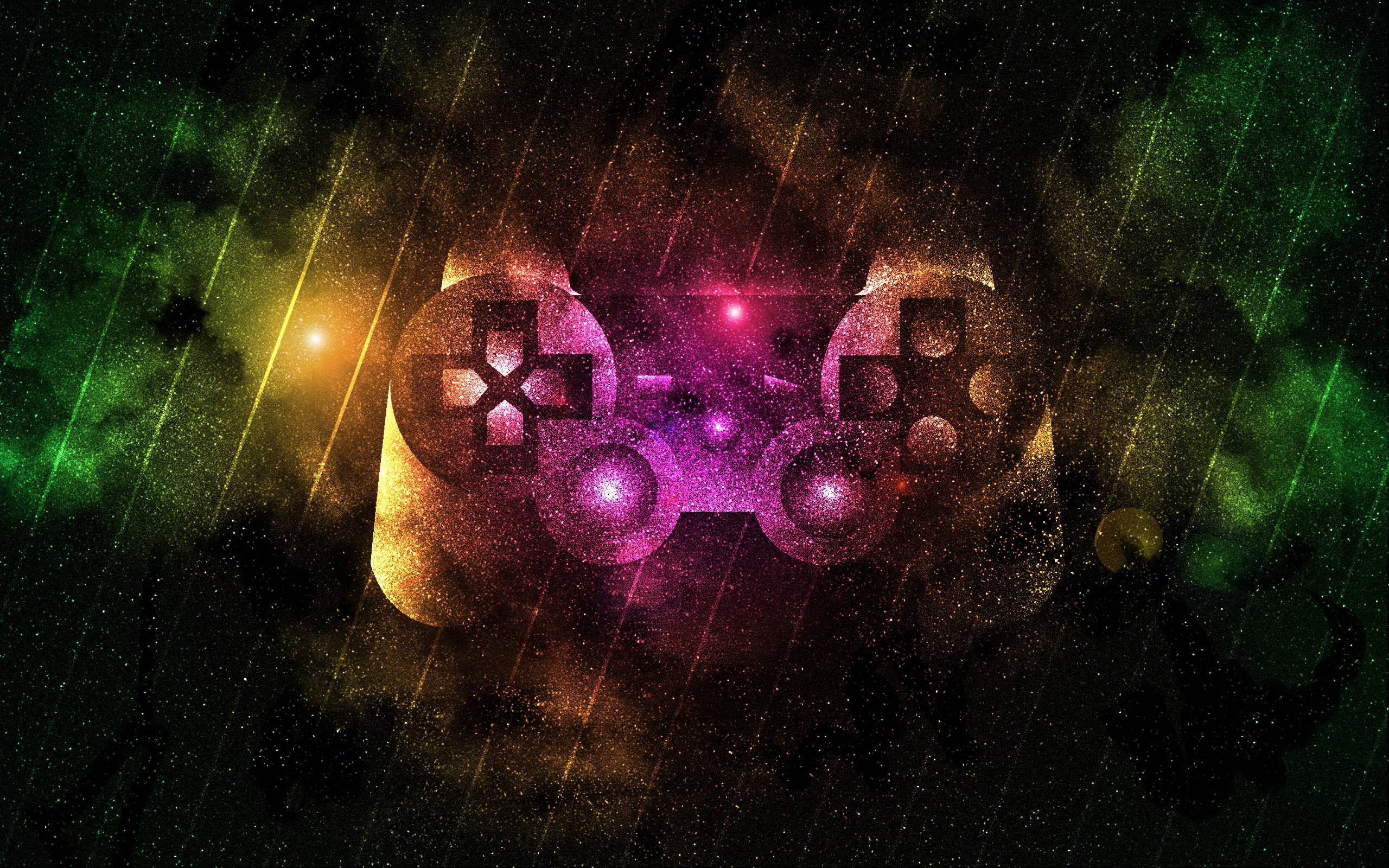 Controller wallpapers HD for desktop backgrounds