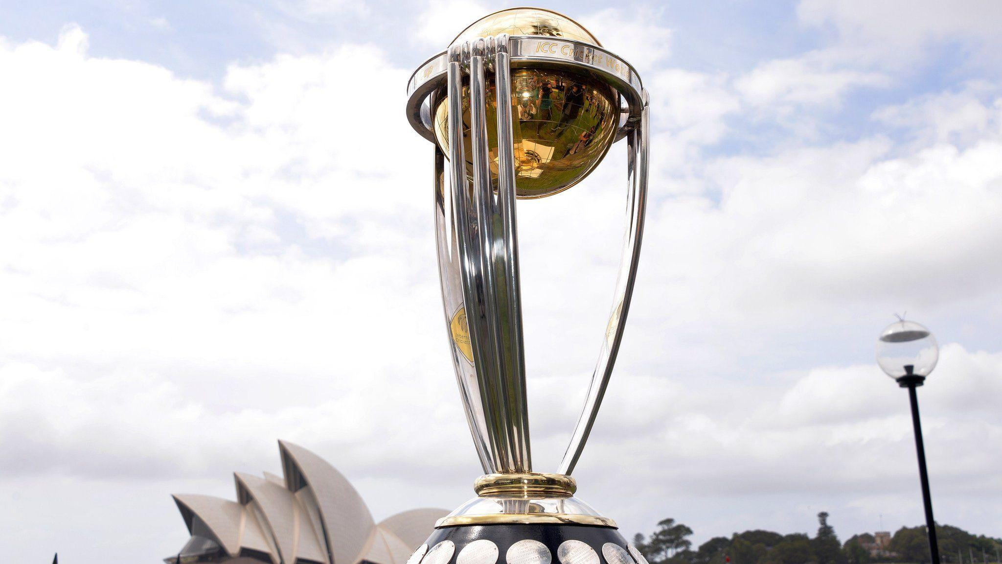 2019 Cricket World Cup Wallpapers - Wallpaper Cave