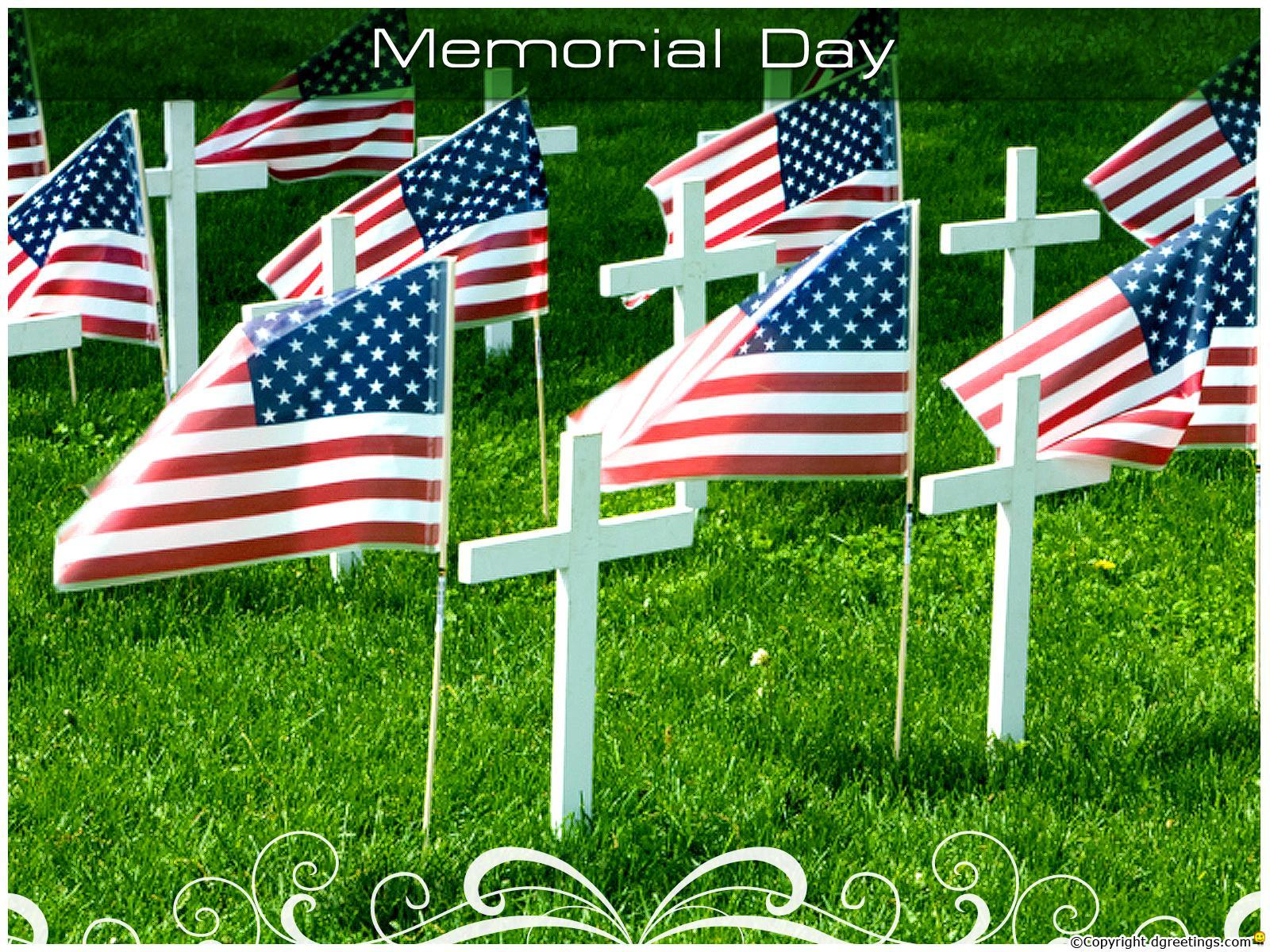 Memorial day 2019 background images