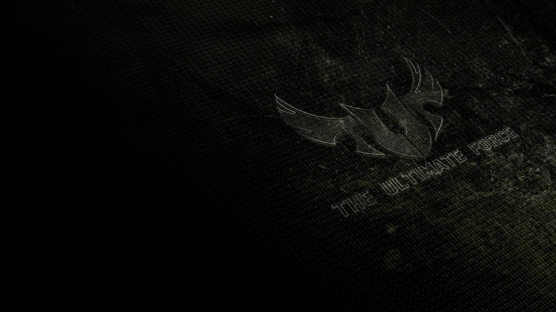 Unduh 6000+ Wallpaper Asus Tuf Gaming HD Paling Keren