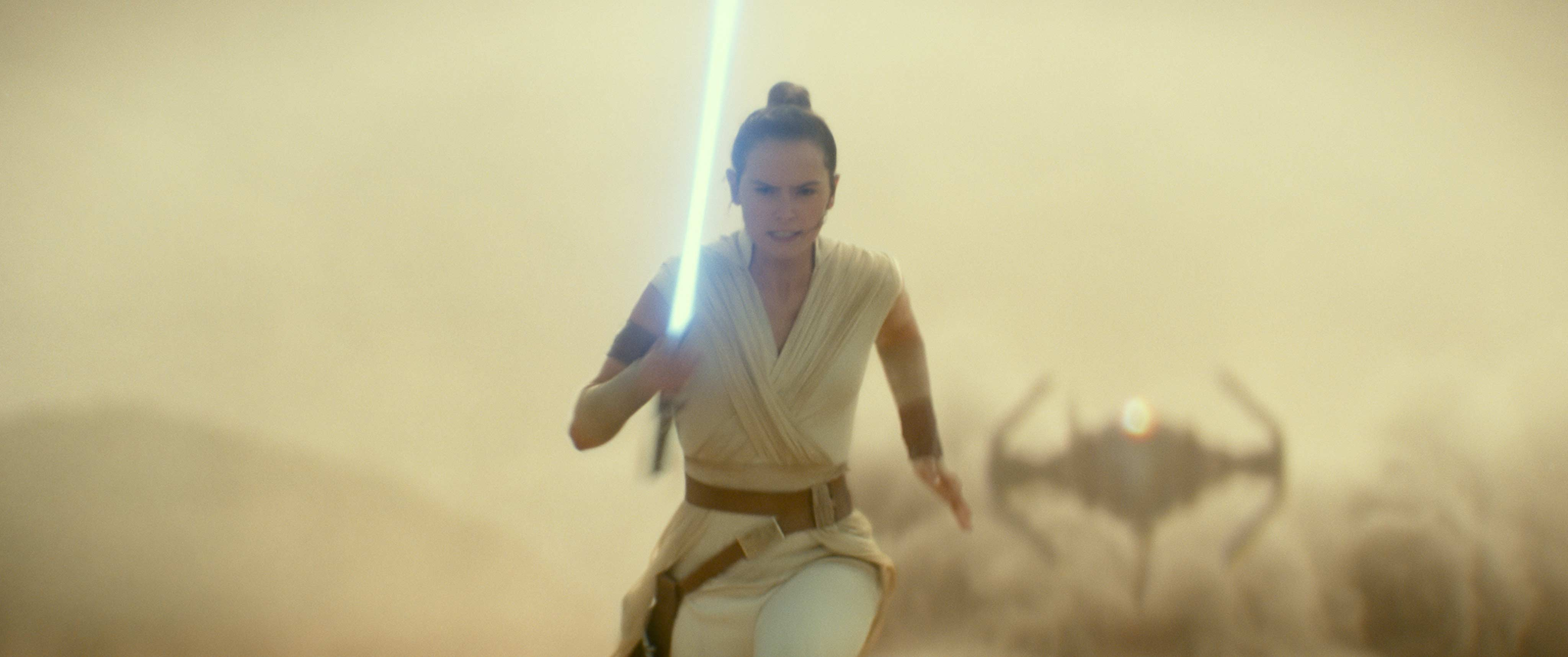 Star Wars The Rise Of Skywalker Wallpapers Wallpaper Cave